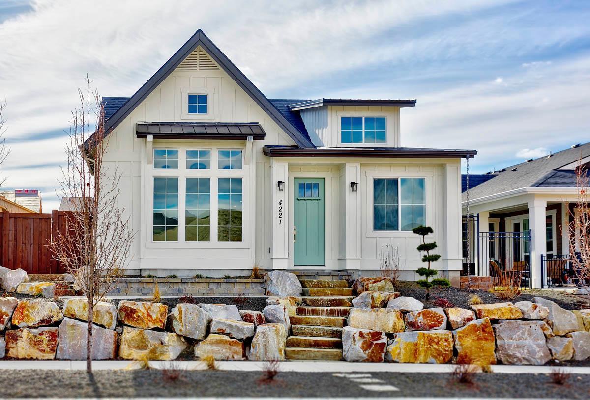 4221 W Farm View Rd For Rent - Boise, ID   Trulia