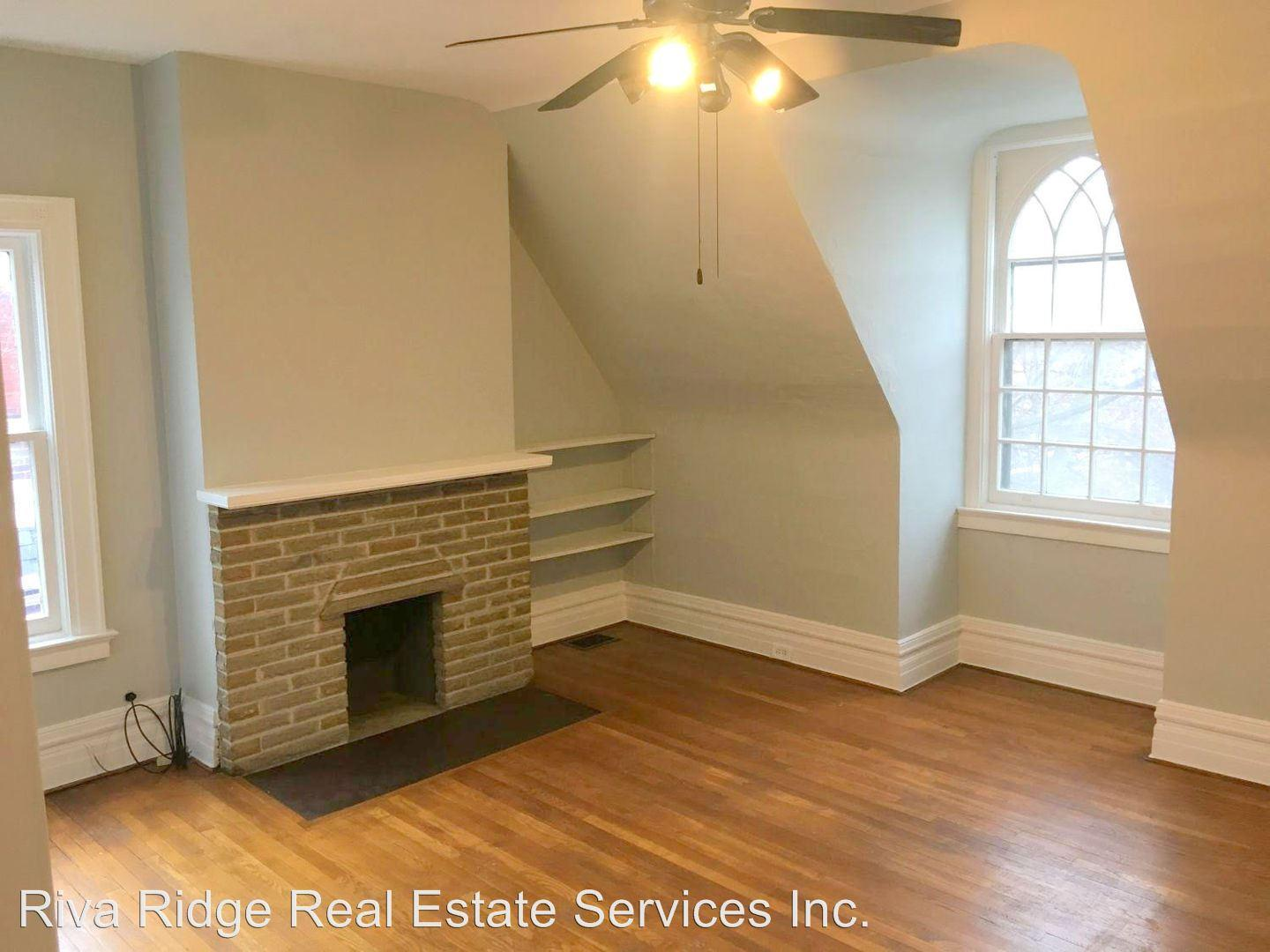 5916 Howe St #C2 For Rent - Pittsburgh, PA | Trulia