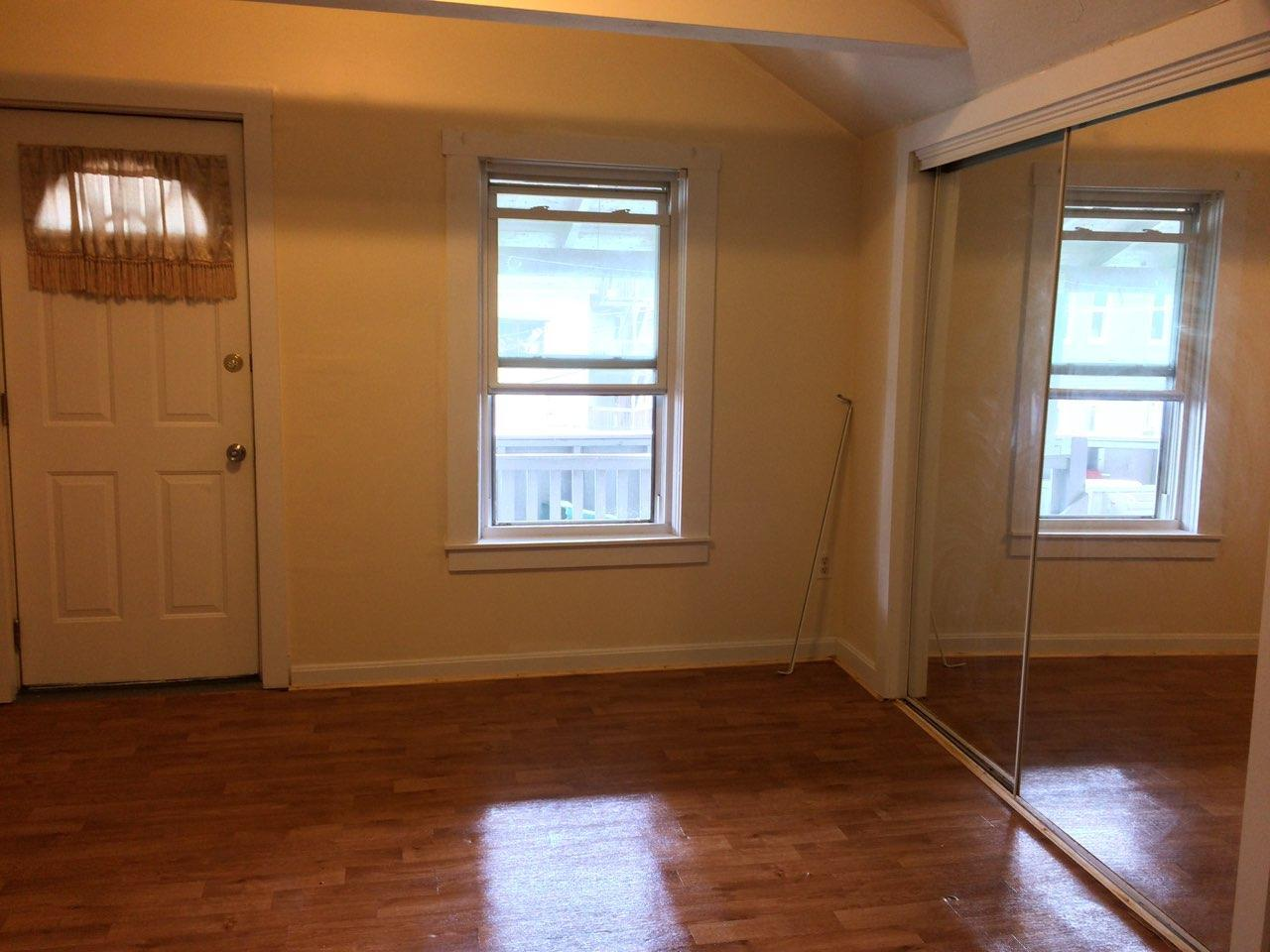 115 Southgate St #2, Worcester, MA 01603 For Rent | Trulia