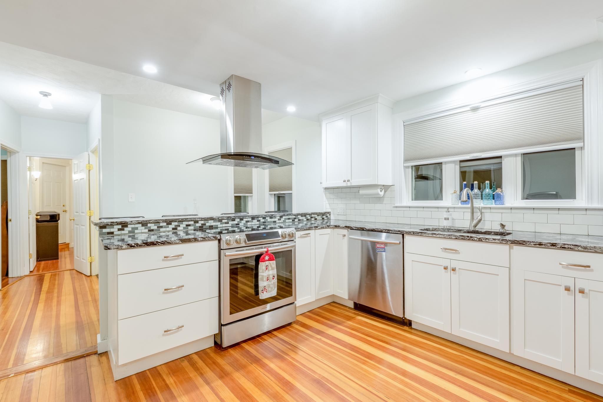 80 Dexter St #2 For Rent - Medford, MA | Trulia