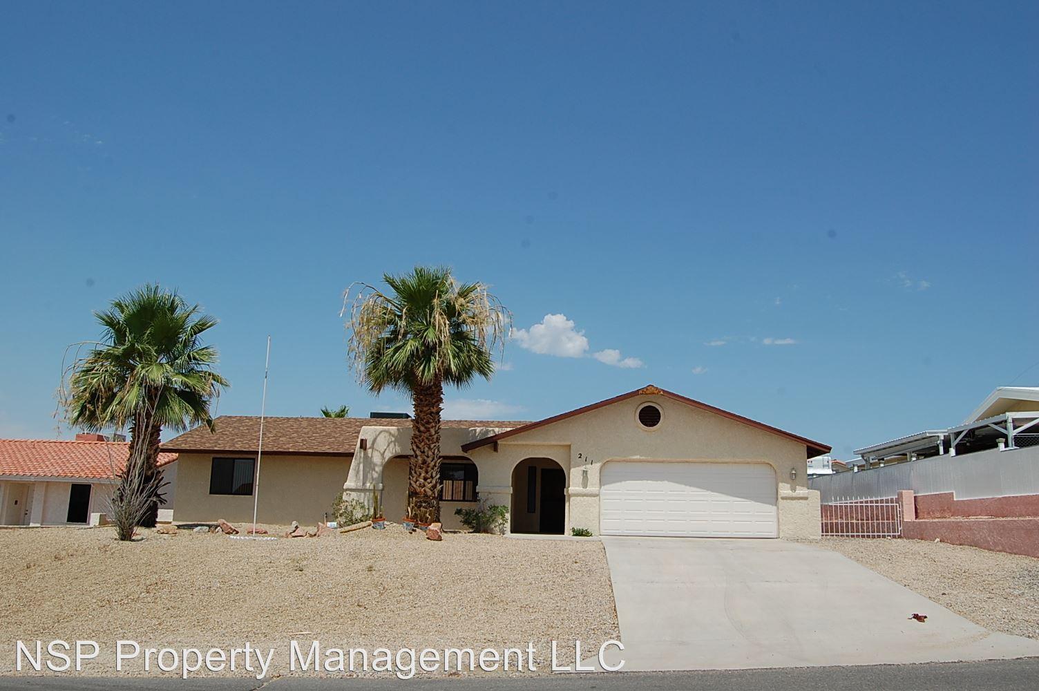 211 White Oak Dr, Lake Havasu City, AZ 86403 For Rent | Trulia