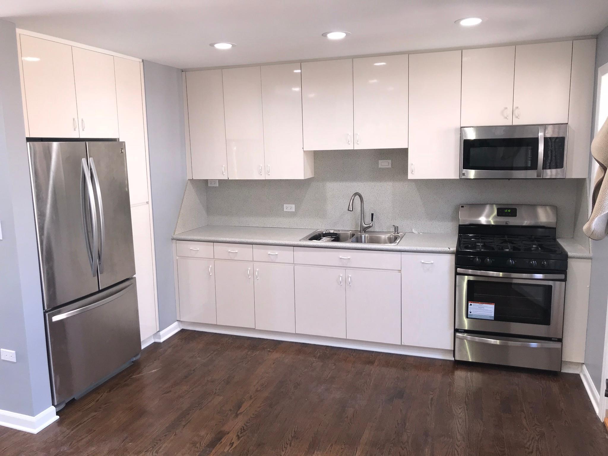 Bronx Ave For Rent Skokie IL Trulia - Bathroom remodeling skokie il
