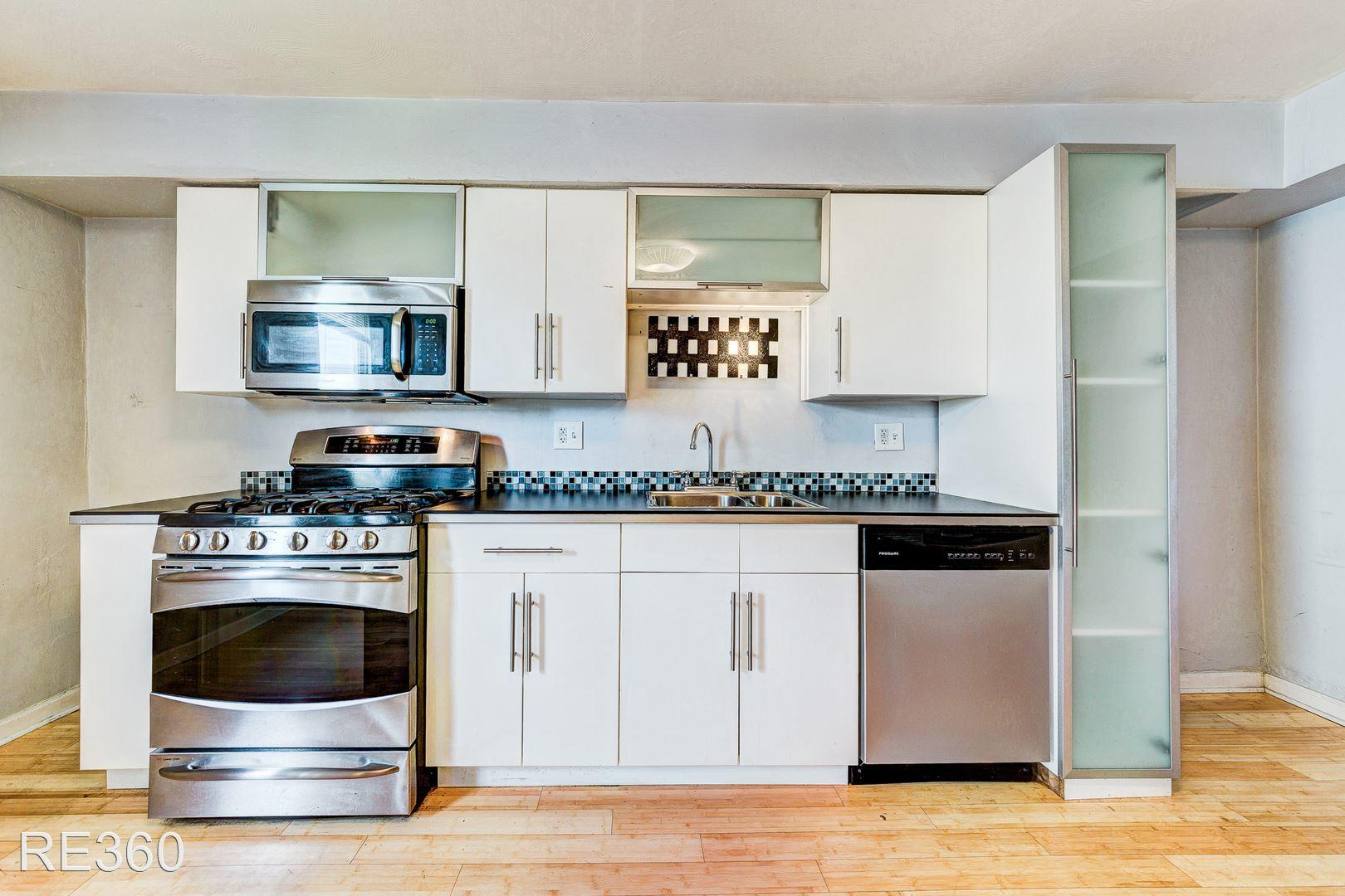 184 Pius St For Rent - Pittsburgh, PA | Trulia
