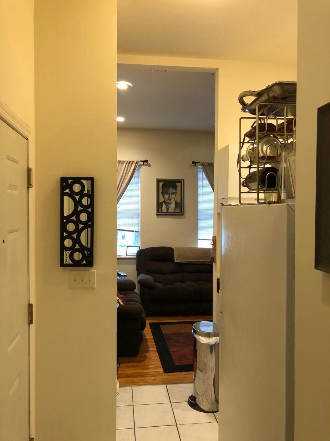 108 8th St #2, Hoboken, NJ 07030 For Rent   Trulia