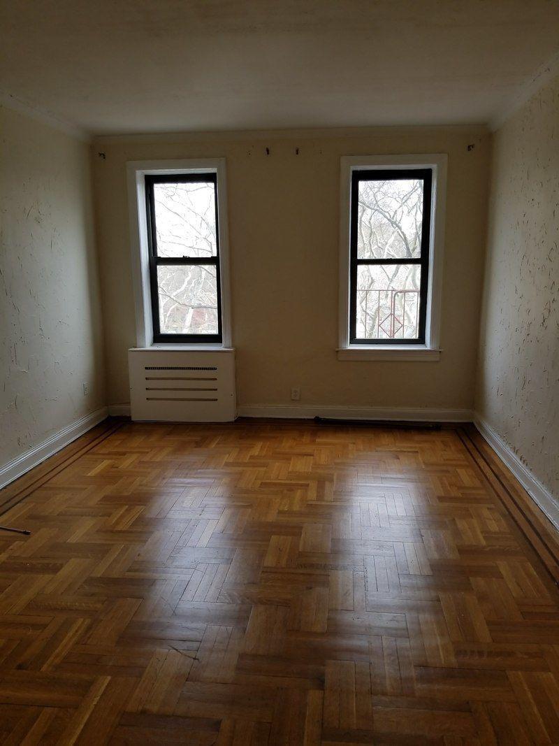 1010 Dorchester Rd #6D, Brooklyn, NY 11218 For Rent   Trulia