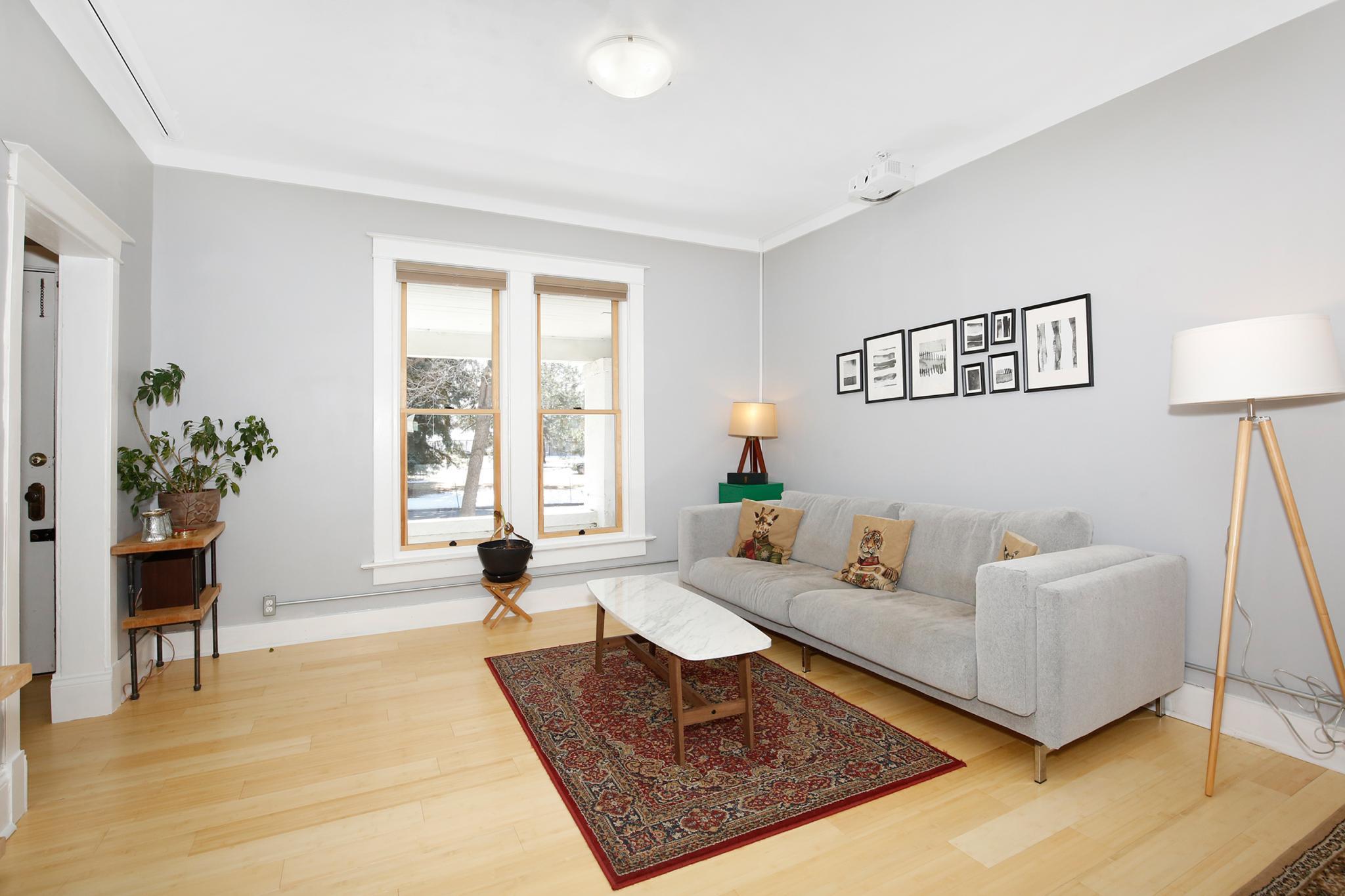 4025 E 17th Avenue Pkwy For Rent - Denver, CO | Trulia