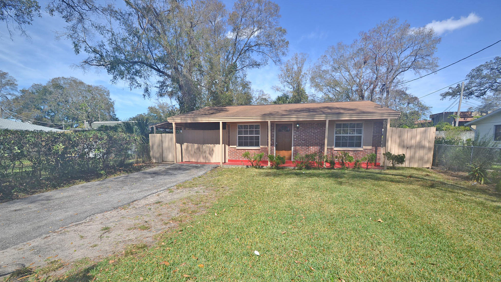 2707 w elm st for rent tampa fl trulia