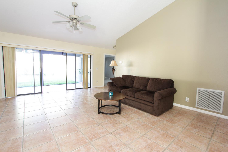 4907 Klosterman Oaks Blvd For Rent - Palm Harbor, FL | Trulia