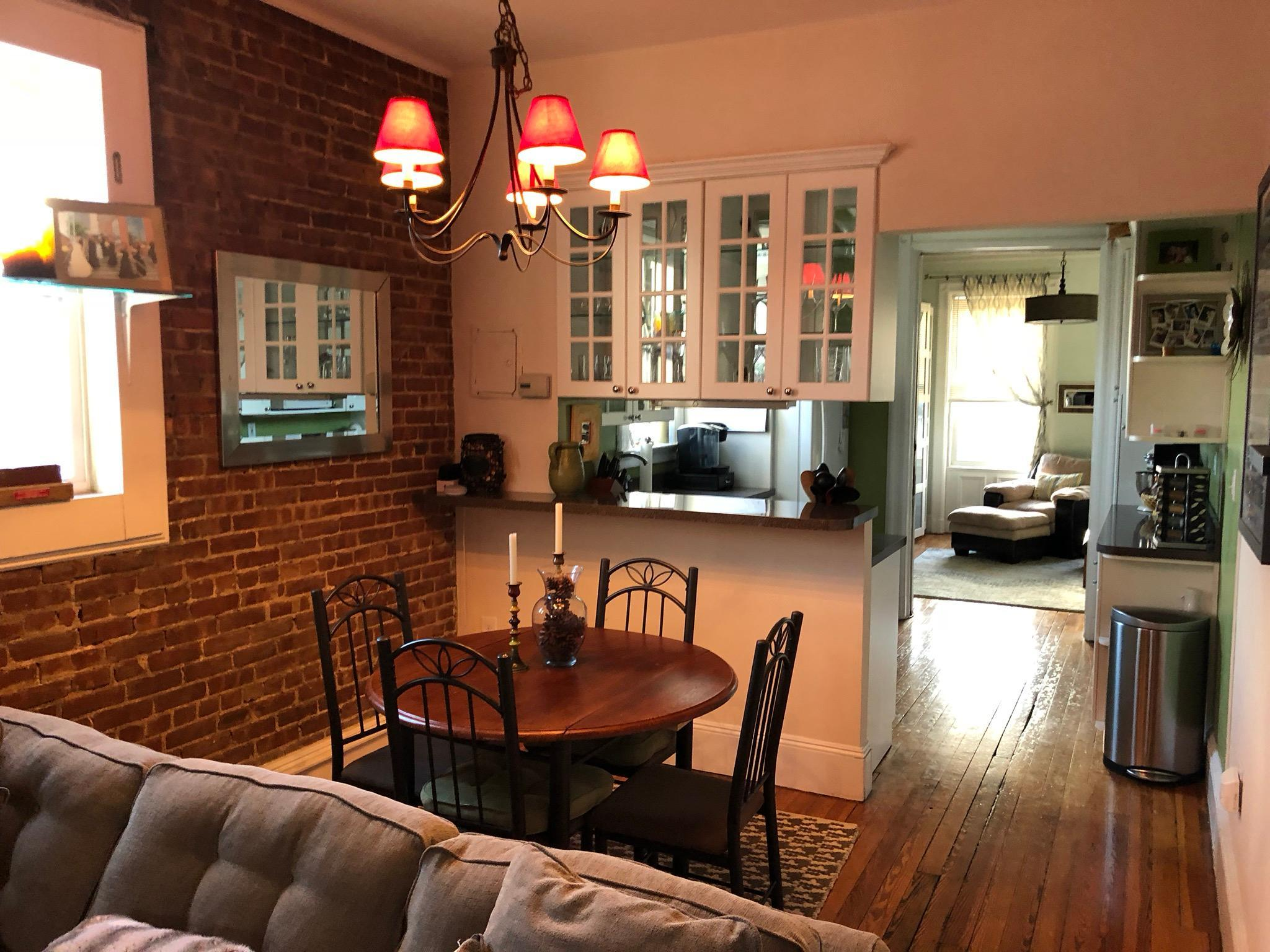 1007 Willow Ave #8, Hoboken, NJ 07030 For Rent   Trulia