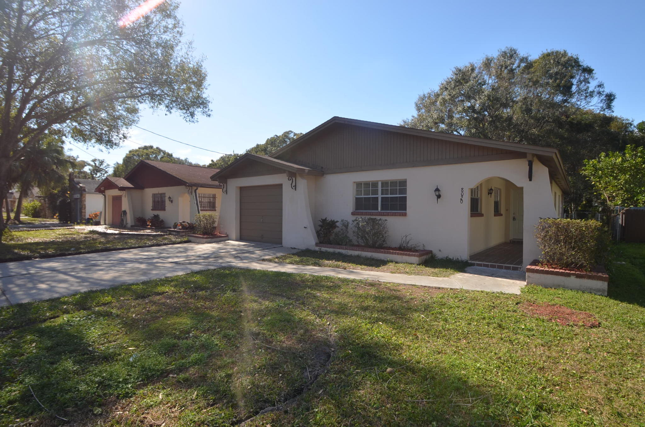 8020 paddock ave for rent tampa fl trulia