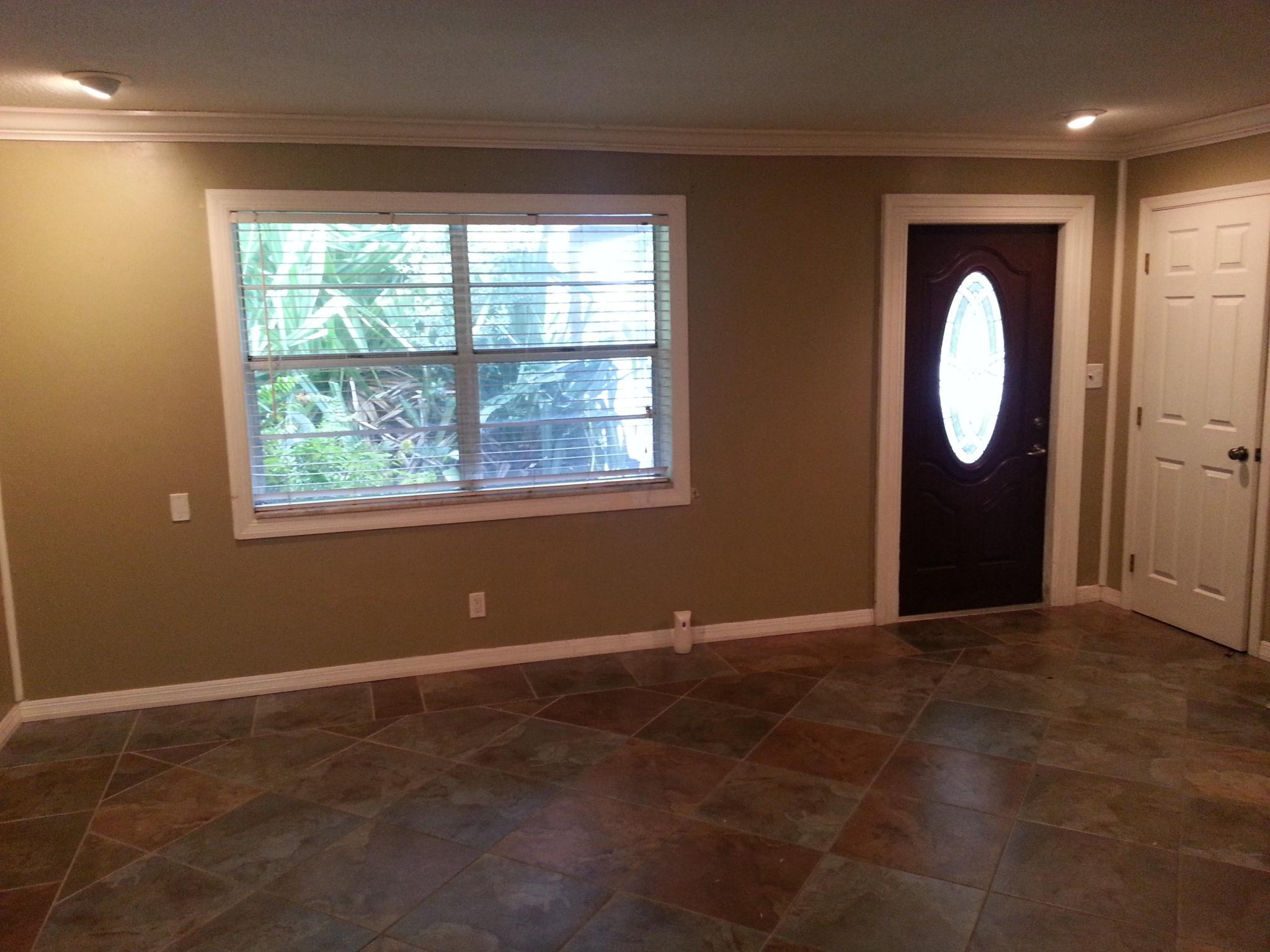 Address Not Disclosed, Palm Beach Gardens, FL 33410 For Rent | Trulia