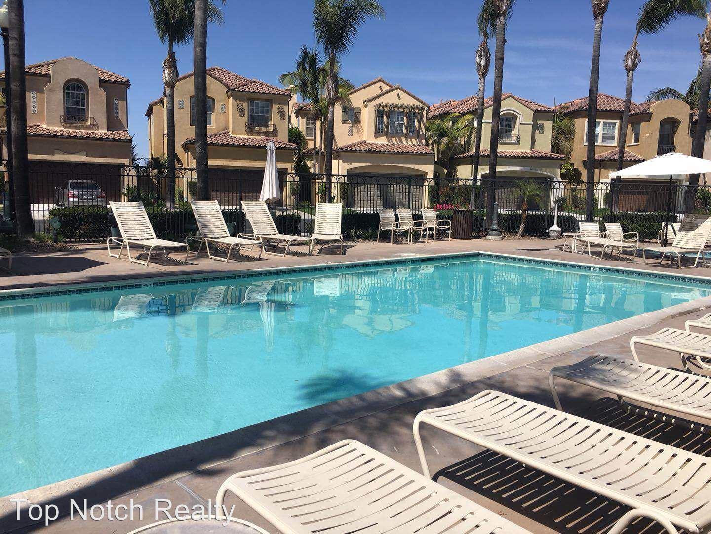 11410 Miro Cir For Rent - San Diego, CA | Trulia