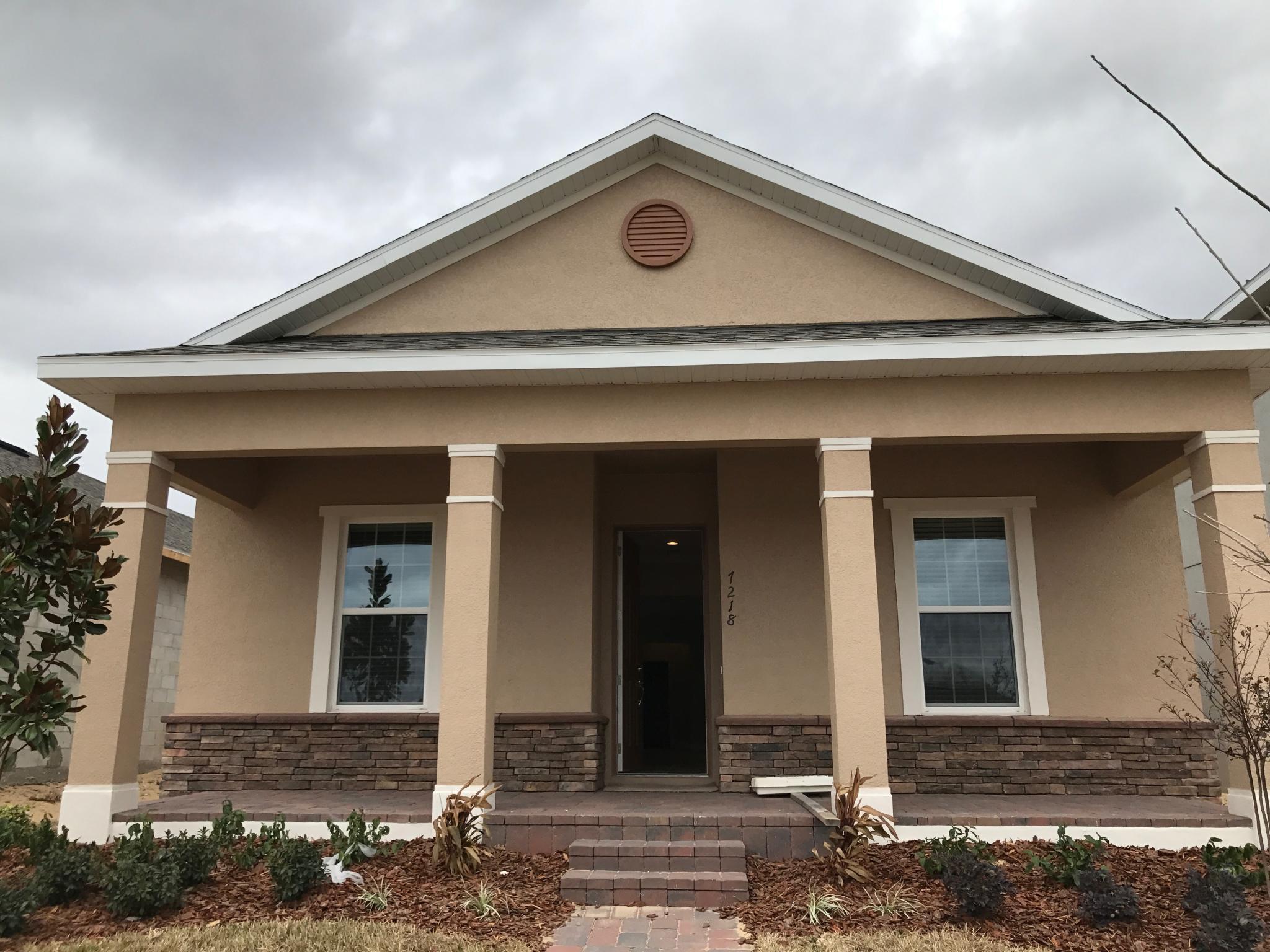 7213 Summer Grove St For Rent - Winter Garden, FL | Trulia
