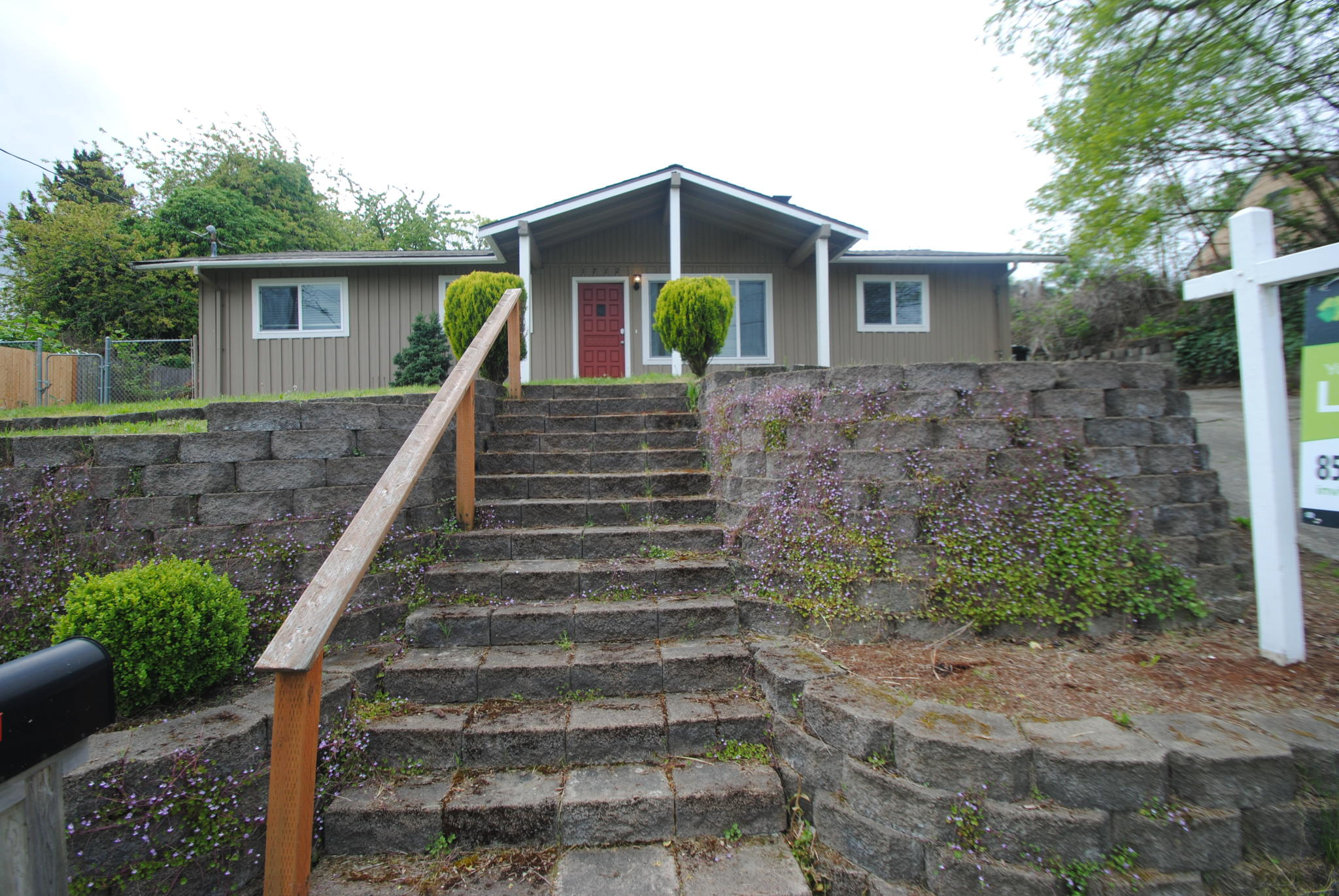 1712 S 46th St For Rent Ta a WA