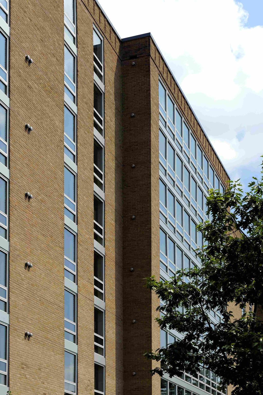 3333 Wisconsin Rentals - Washington, DC | Trulia