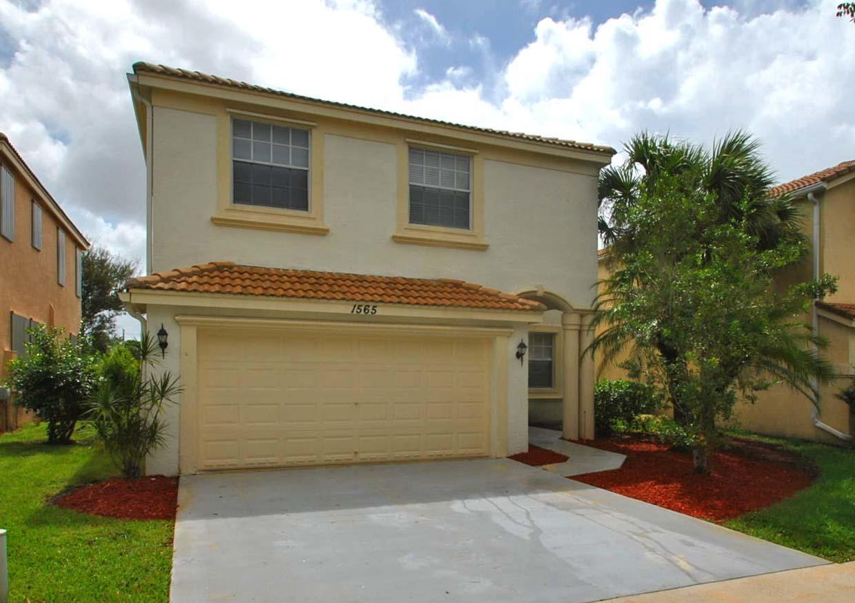1565 Fiddlewood Ct For Rent - Royal Palm Beach, FL   Trulia