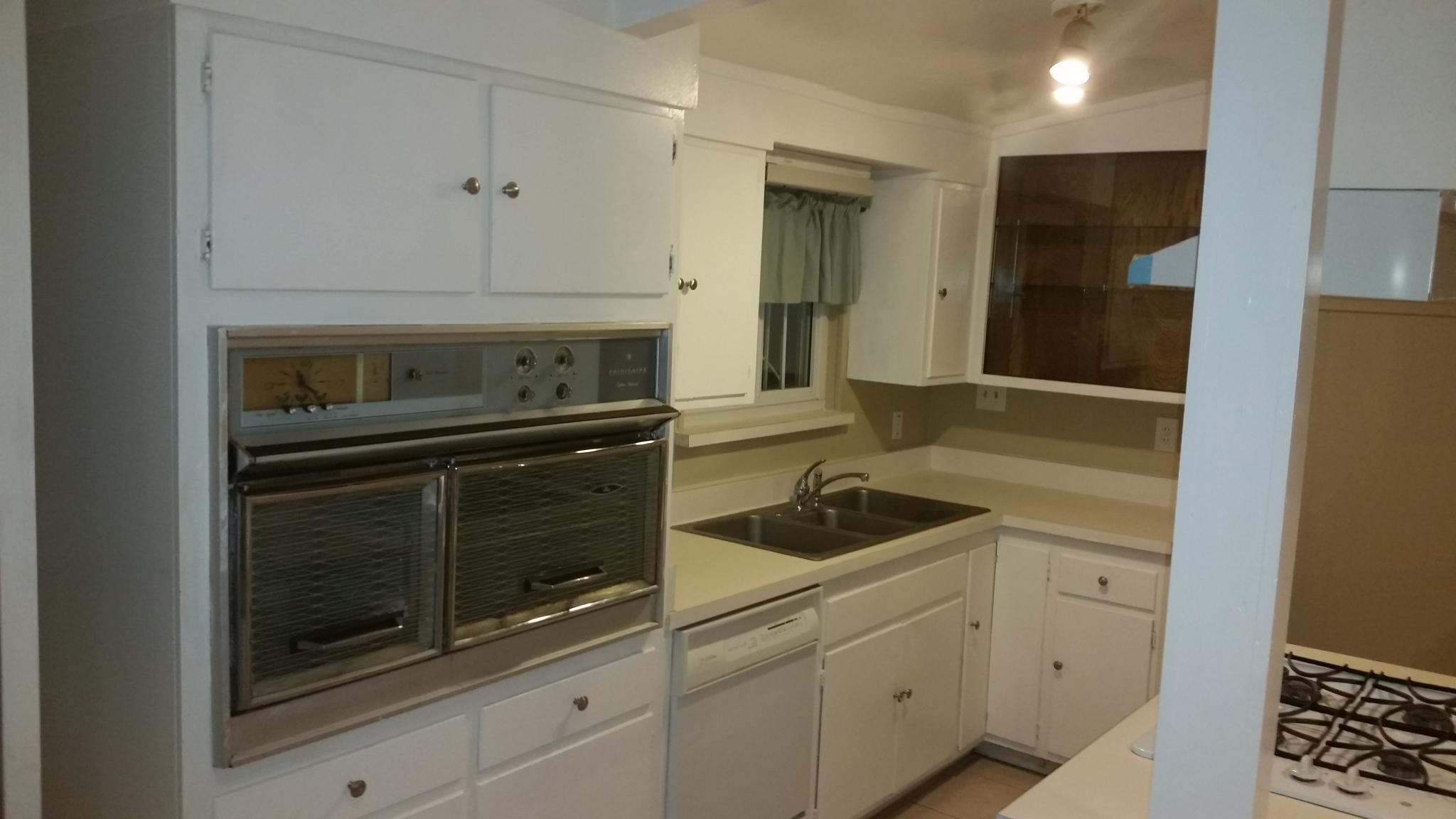 Address Not Disclosed, Stanton, CA 90680 For Rent   Trulia