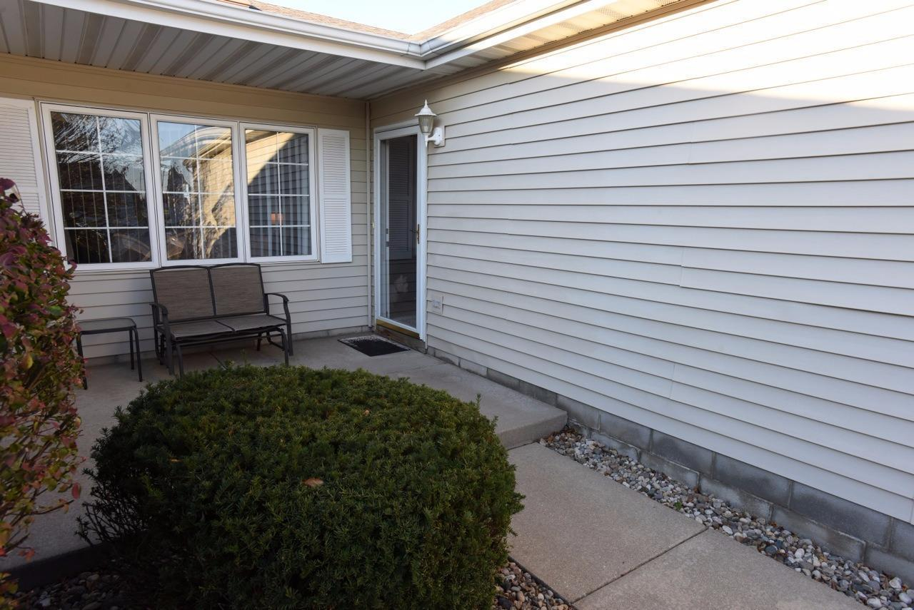1742 Fir Ave, Crown Pt, IN 46307 For Rent   Trulia