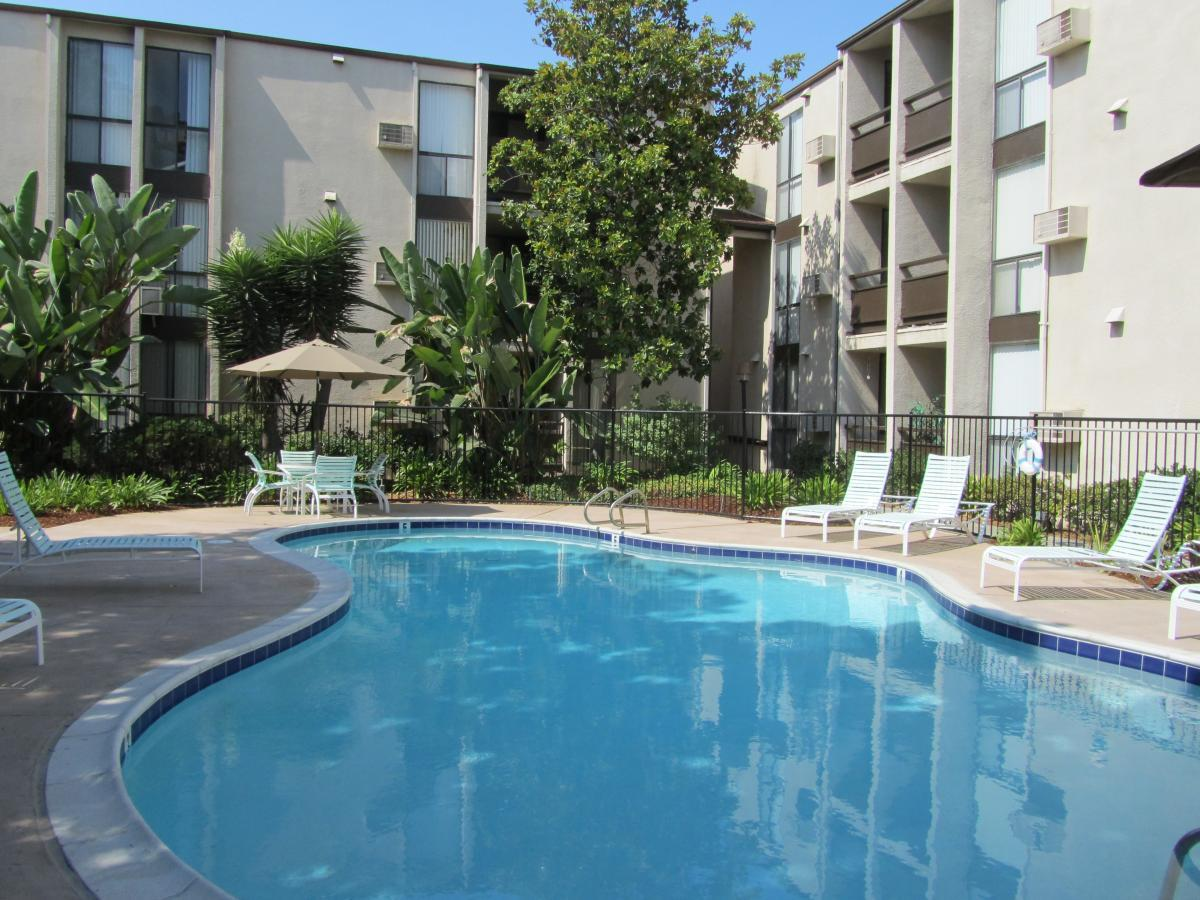 6930 Hyde Park Dr #120 For Rent - San Diego, CA | Trulia