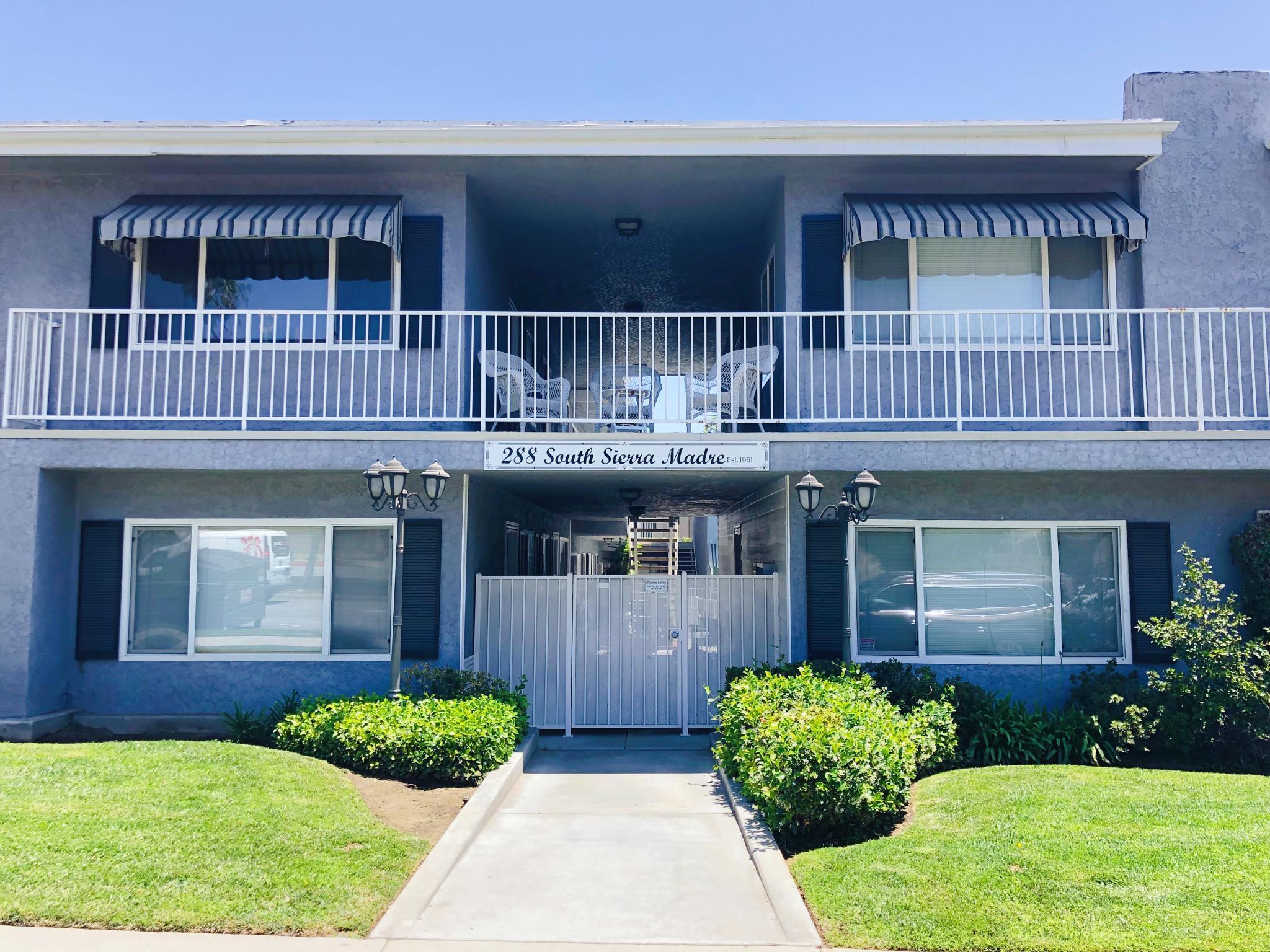 Address Not Disclosed For Rent - Pasadena, CA | Trulia