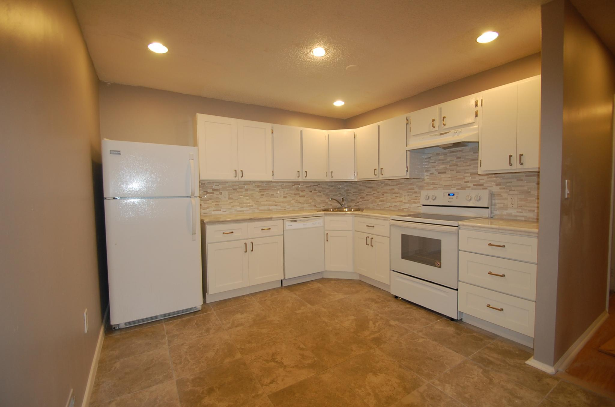 66 Canterbury Ct #66, Piscataway, NJ 08854 For Rent | Trulia