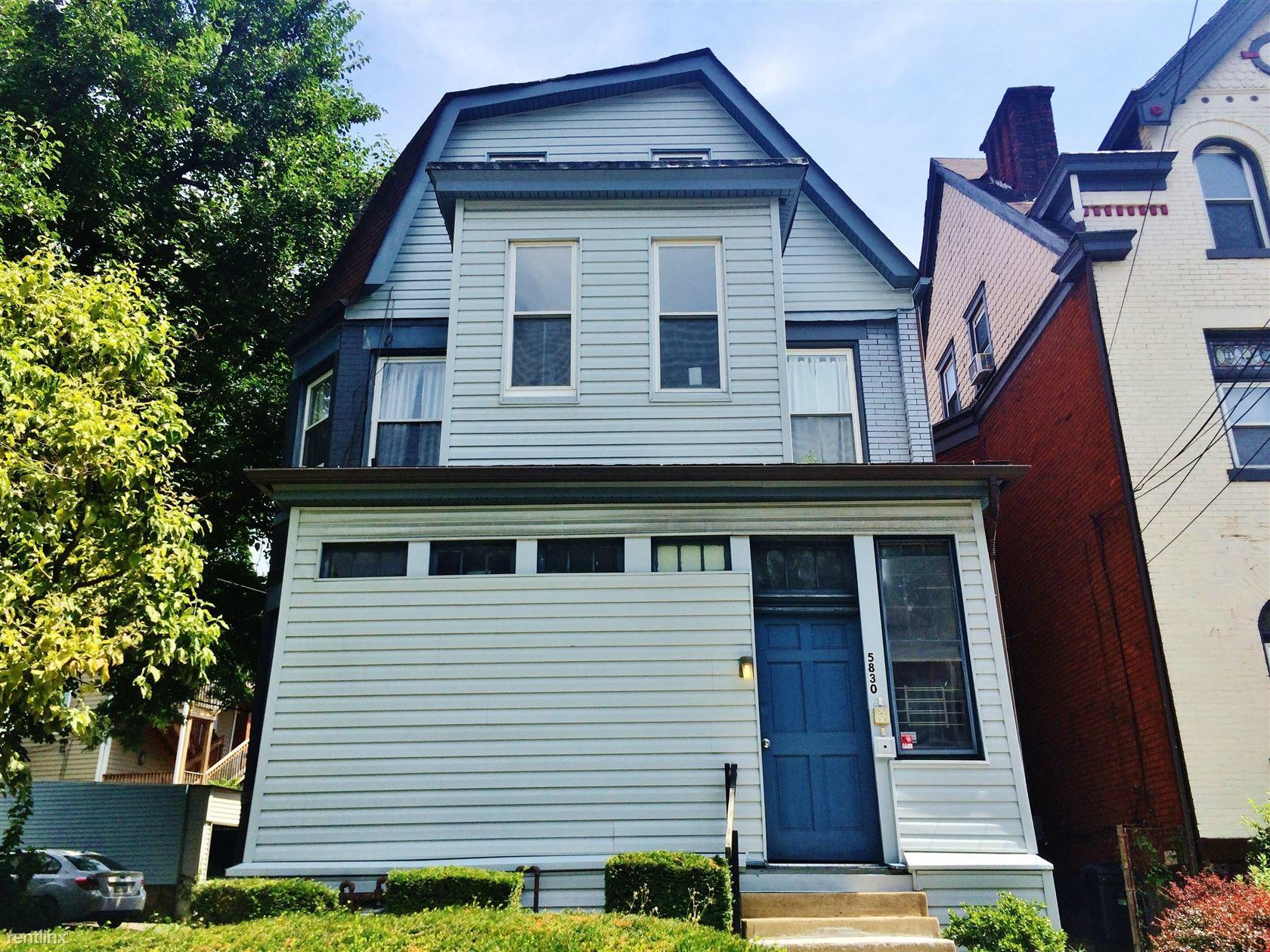 Studio, 1.0 bath, $825 Rentals - Pittsburgh, PA | Trulia