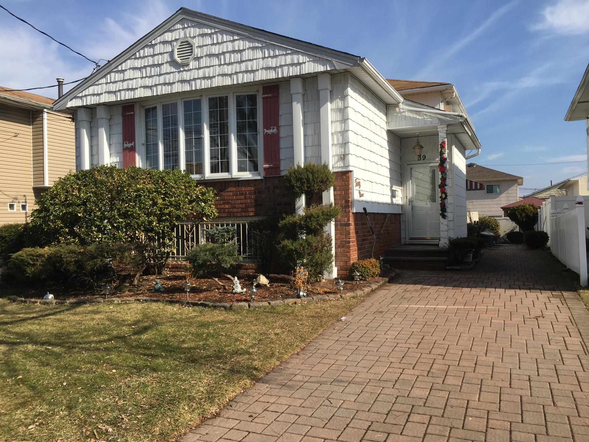 39 Oliver Pl #2, Staten Island, NY 10314 For Rent   Trulia