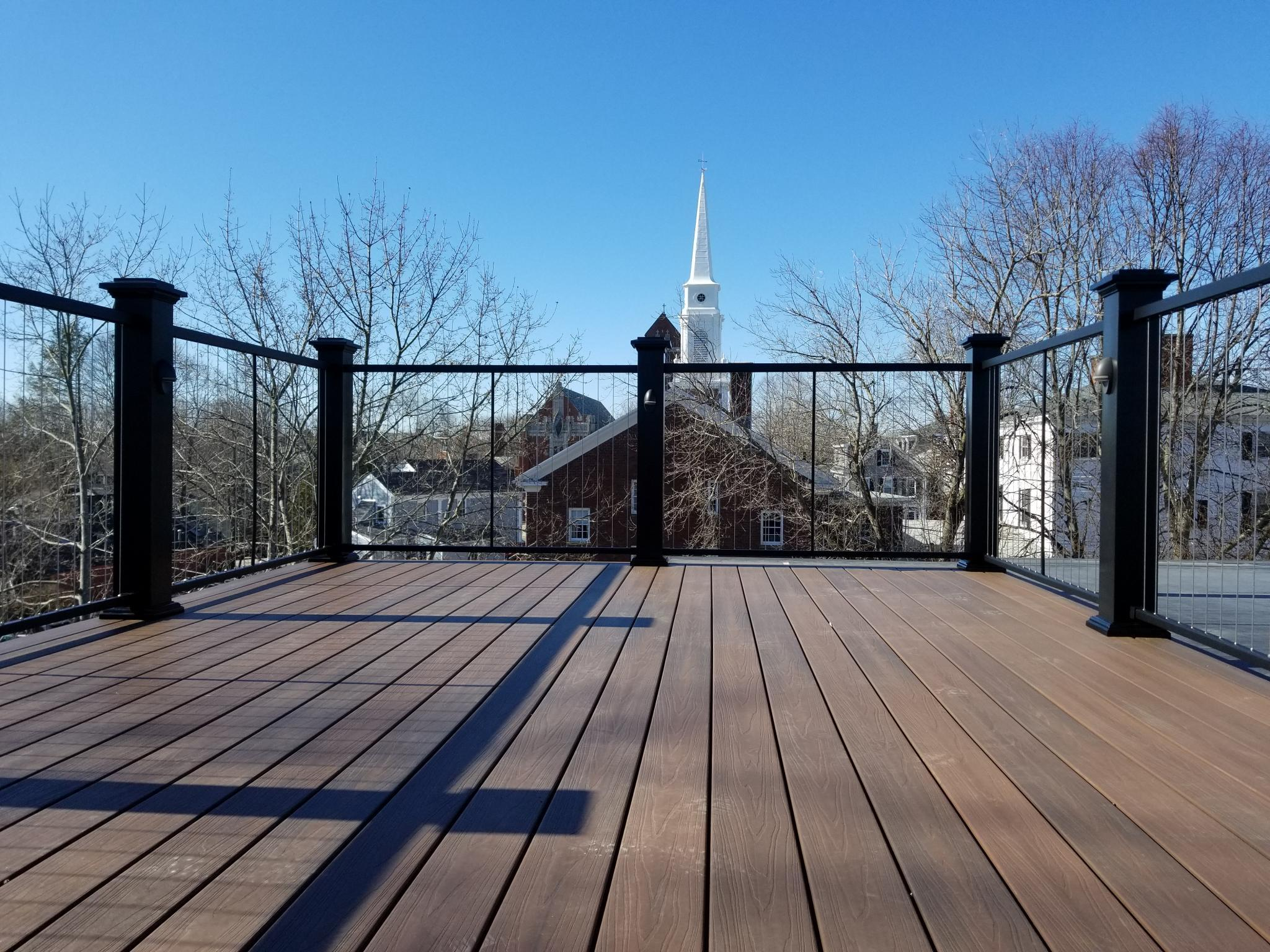 606 State St #C, Portsmouth, NH 03801 For Rent   Trulia