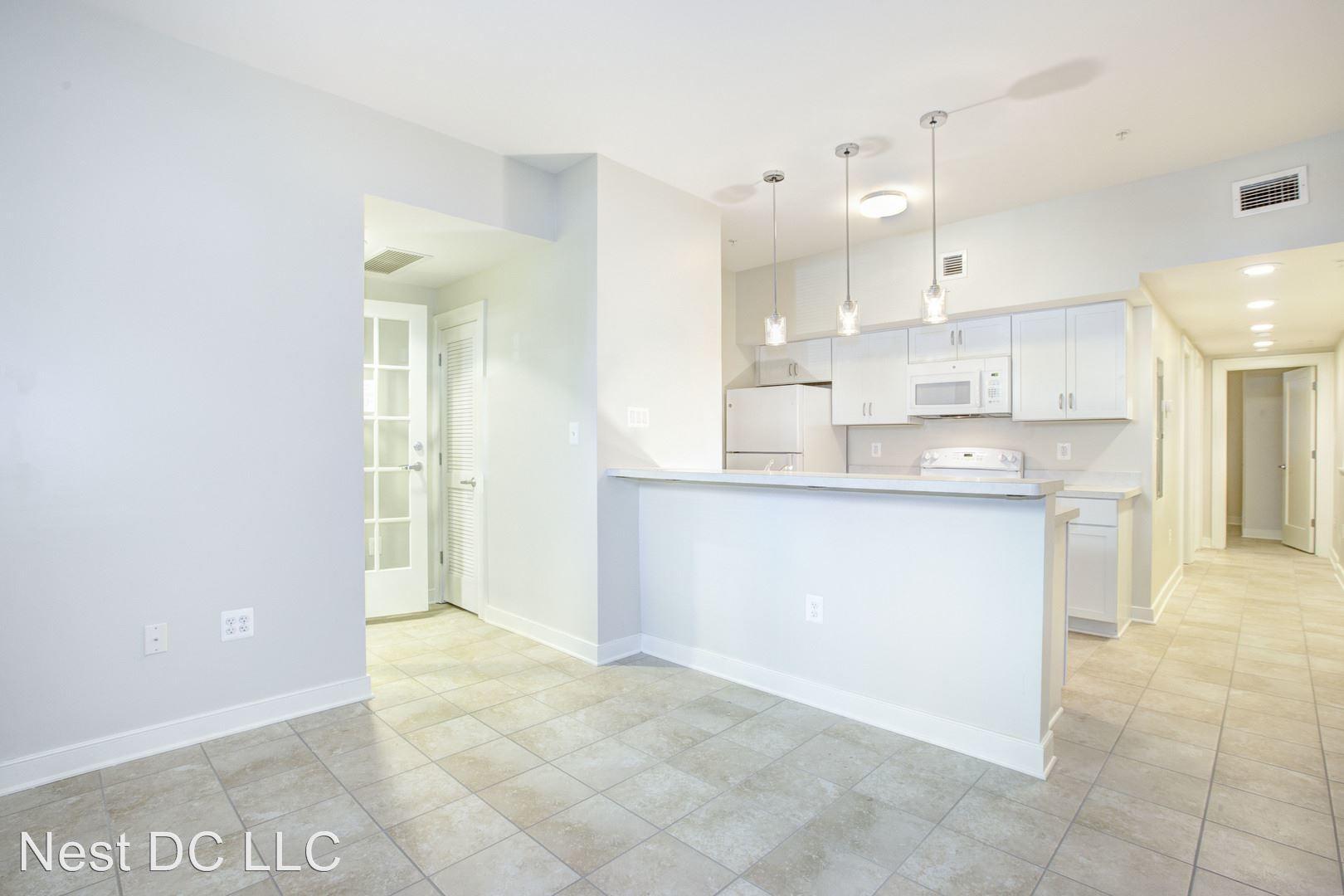 2150 F St NW #B For Rent - Washington, DC | Trulia