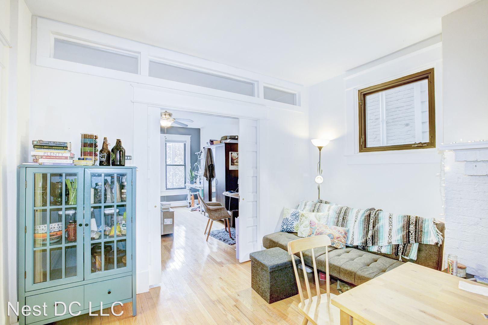 1215 10th St NW #21 For Rent - Washington, DC | Trulia