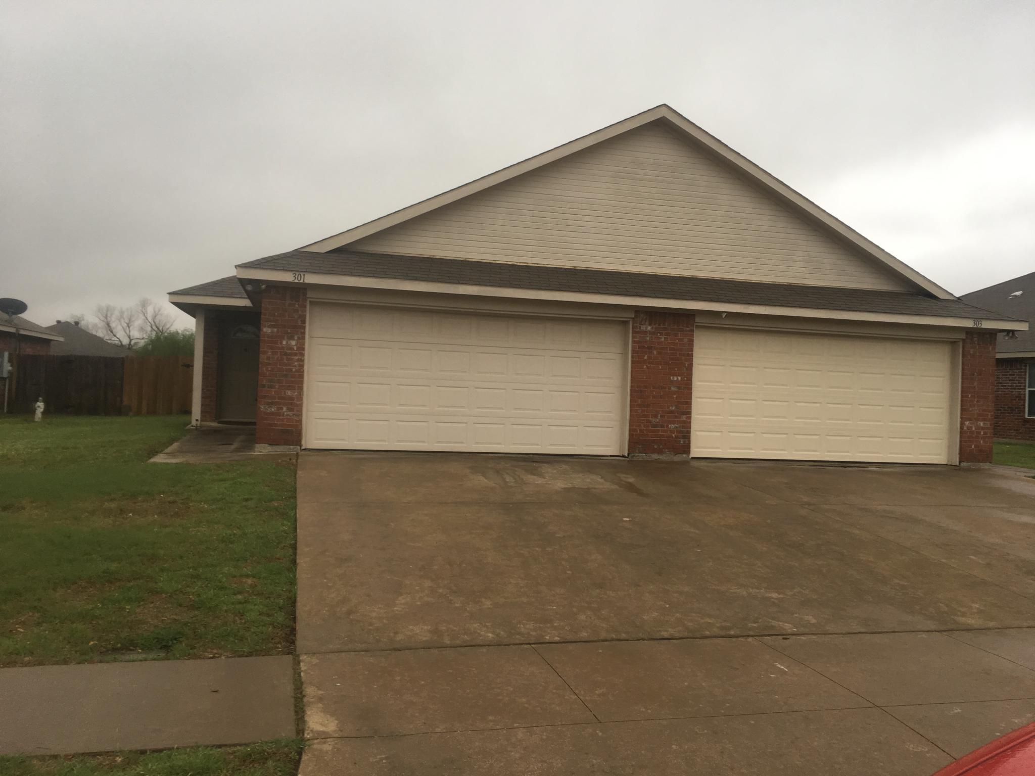 301 Deborah Ln For Rent - Crowley, TX | Trulia
