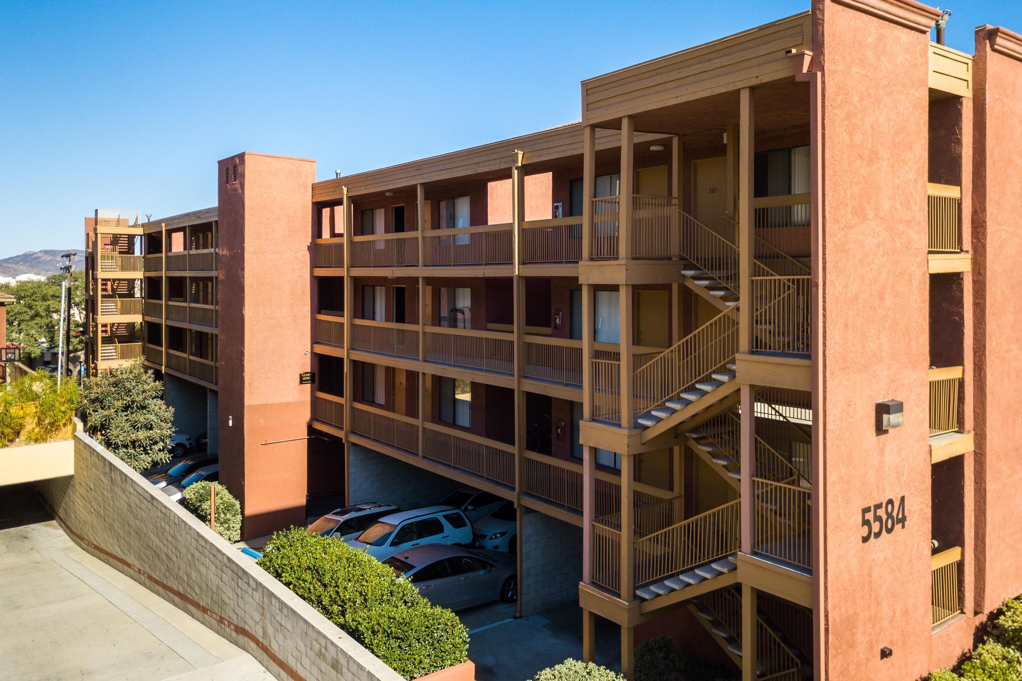 hardy avenue apartments rentals san diego ca trulia