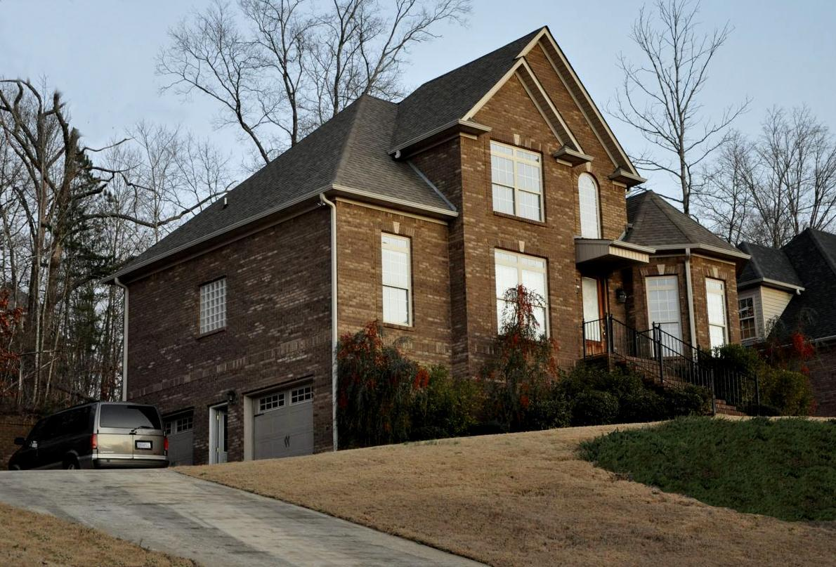 6219 Canterbury Rd, Pinson, AL 35126 For Rent | Trulia