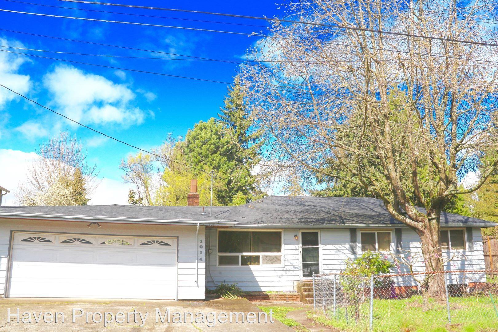 1014 S 115th St, Seattle, WA 98168 For Rent | Trulia