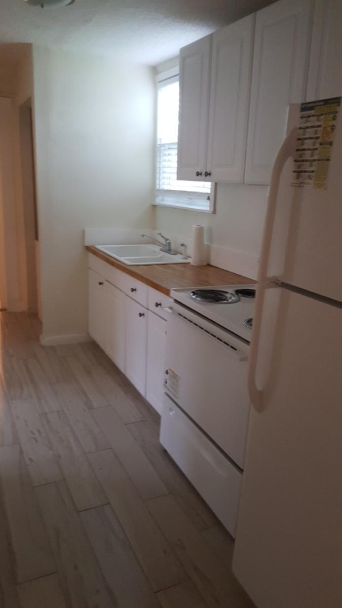 714 waters ave a for rent savannah ga trulia 714 waters ave a dailygadgetfo Image collections