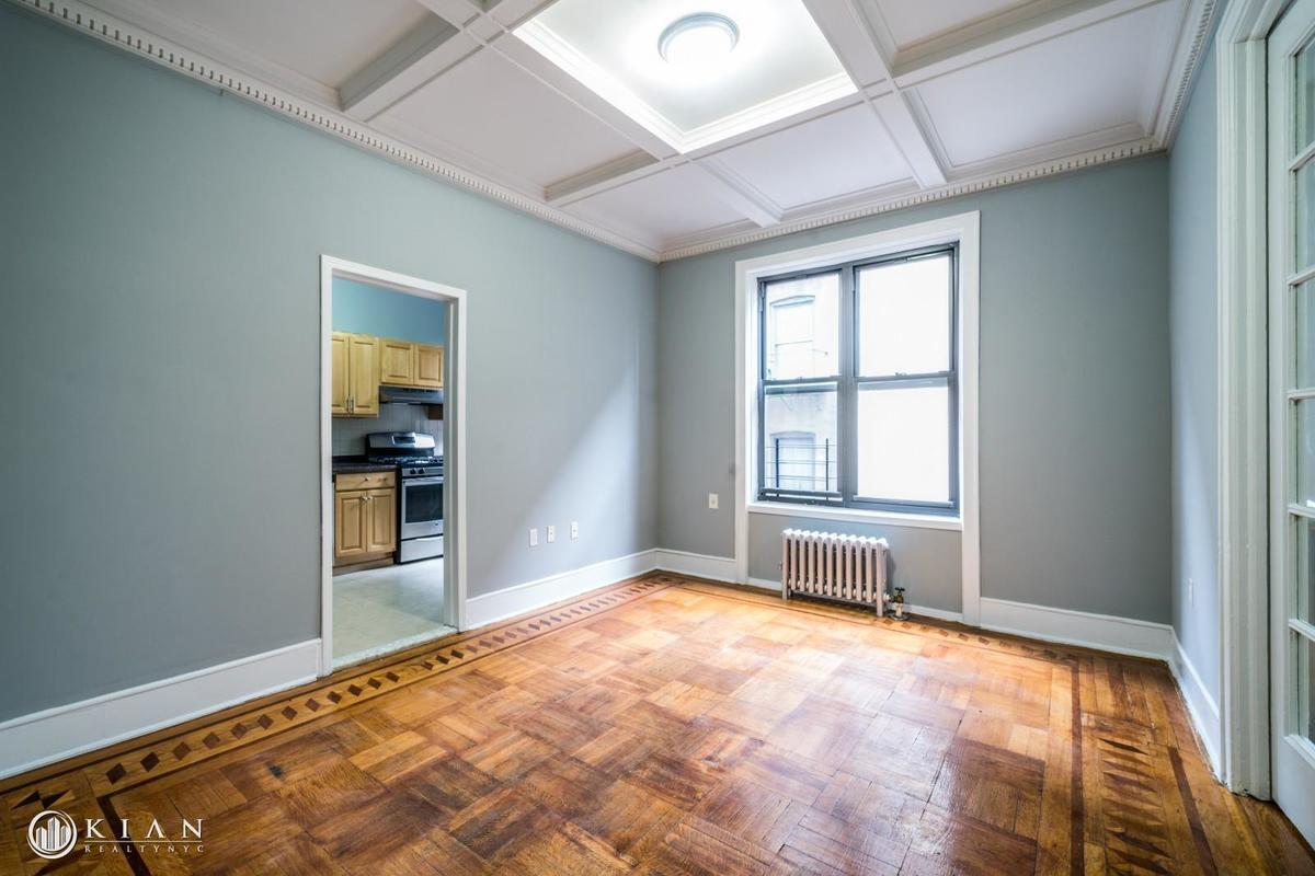 550 W 158th St #3G, Manhattan, NY 10032 For Rent | Trulia