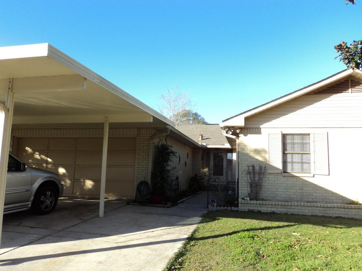 104 N Kings Ct, Slidell, LA 70458 For Rent   Trulia
