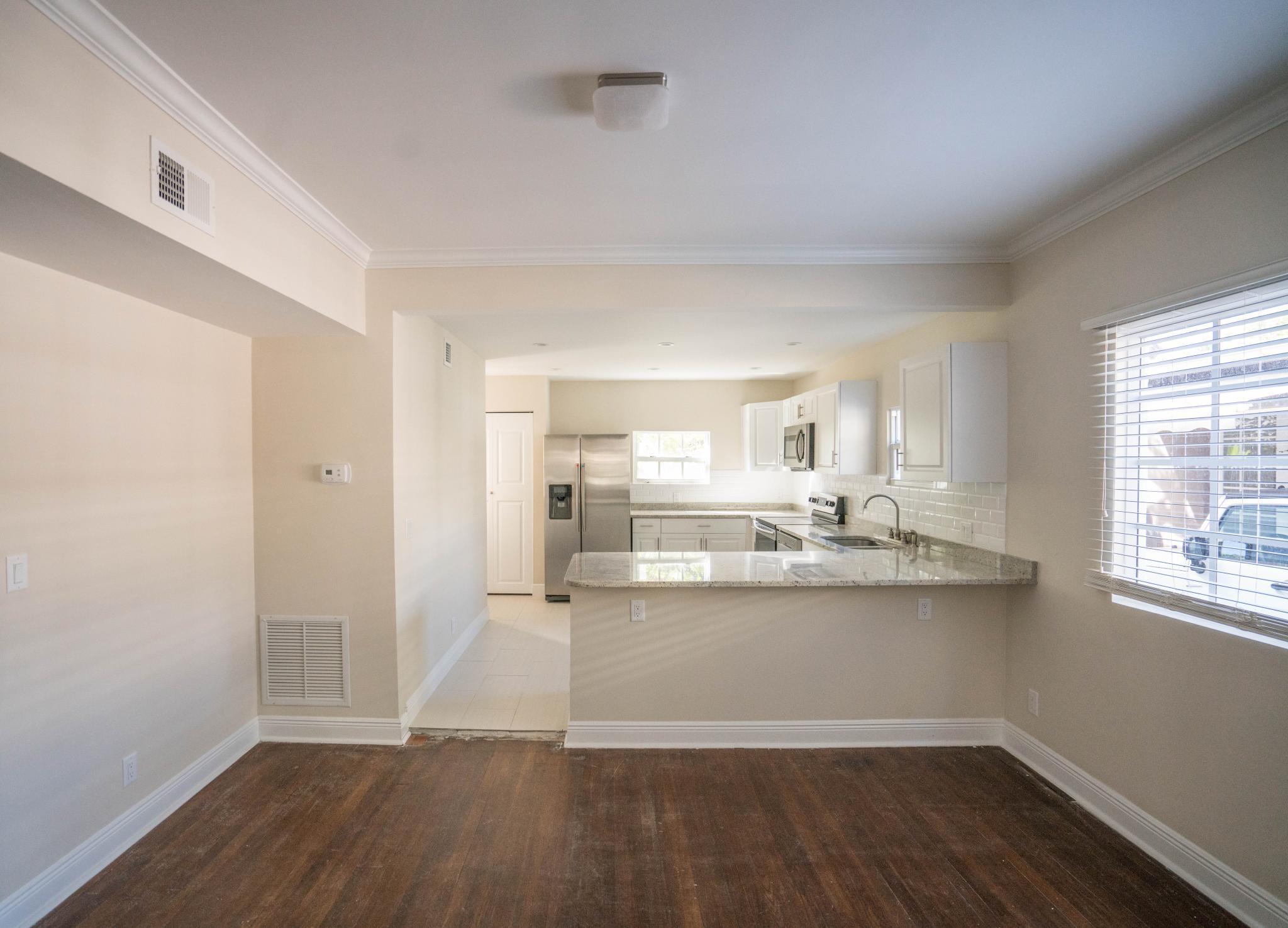 107 NE 17th Ave #3 For Rent - Fort Lauderdale, FL | Trulia