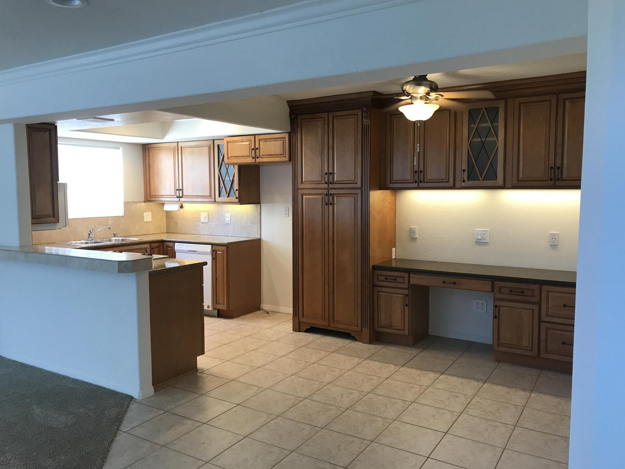 5082 Dunbar Dr, Huntington Beach, CA 92649 For Rent | Trulia