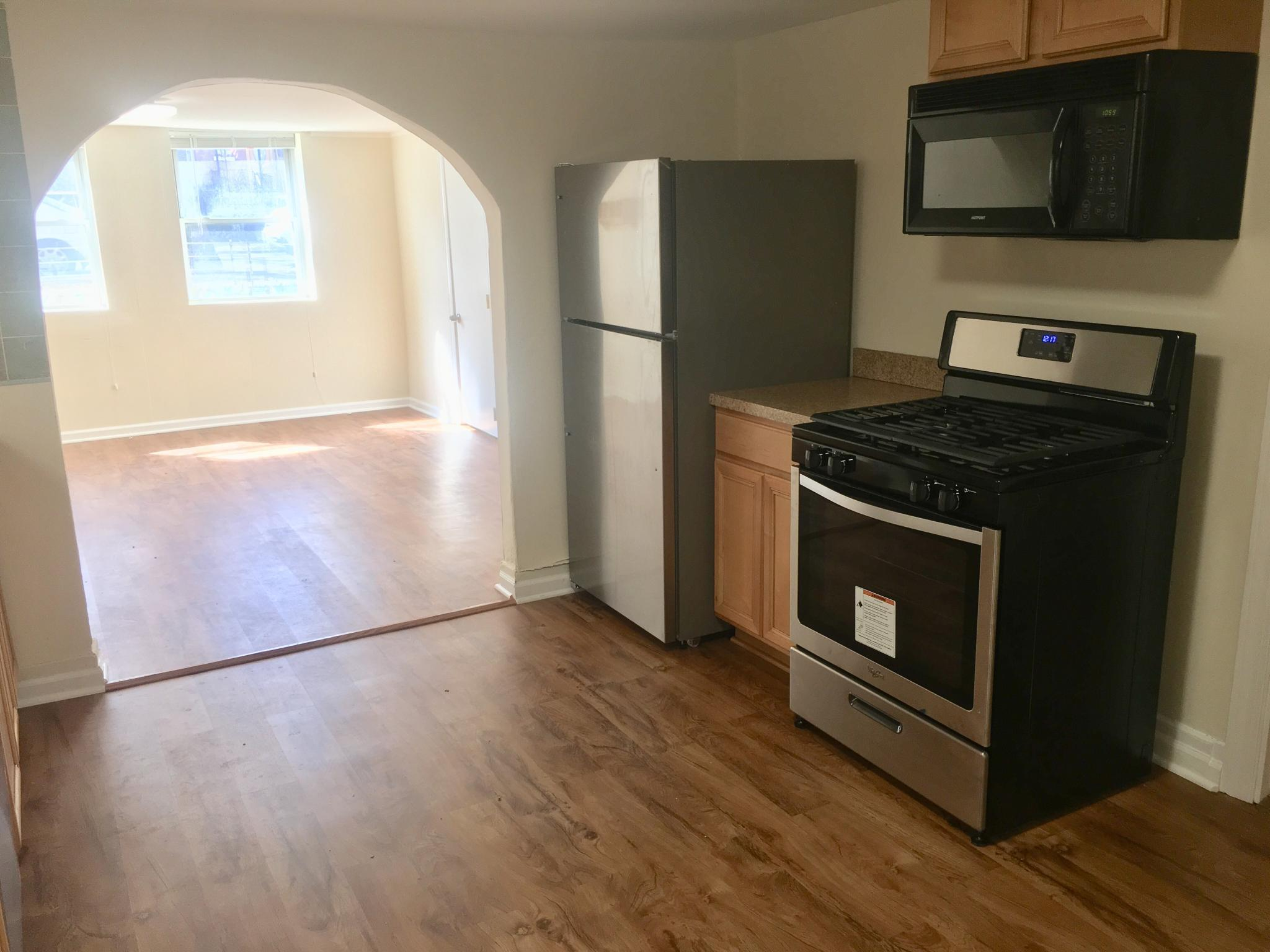 3052 W George St #GARDEN, Chicago, IL 60618 For Rent | Trulia