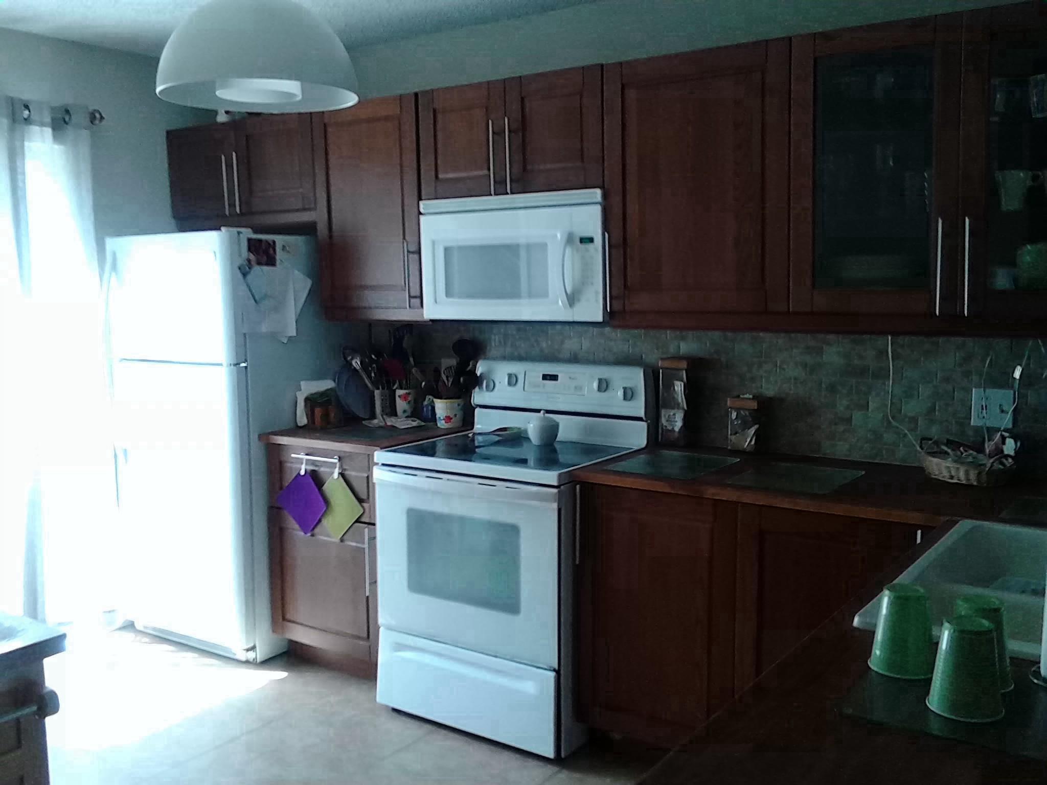 3651 N Goldenrod Rd #B107, Winter Park, FL 32792 For Rent | Trulia