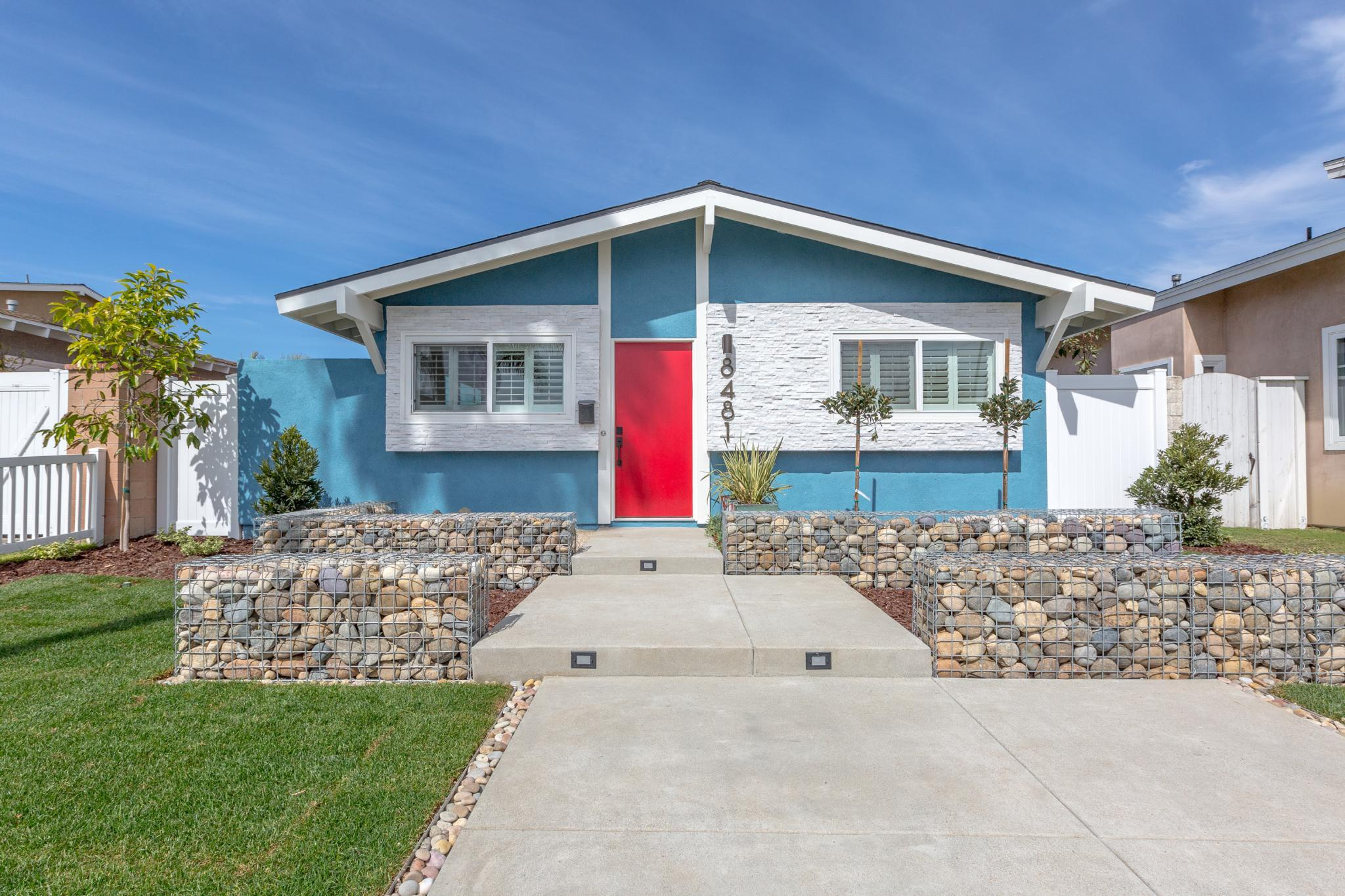 8481 Doncaster Dr For Rent - Huntington Beach, CA | Trulia