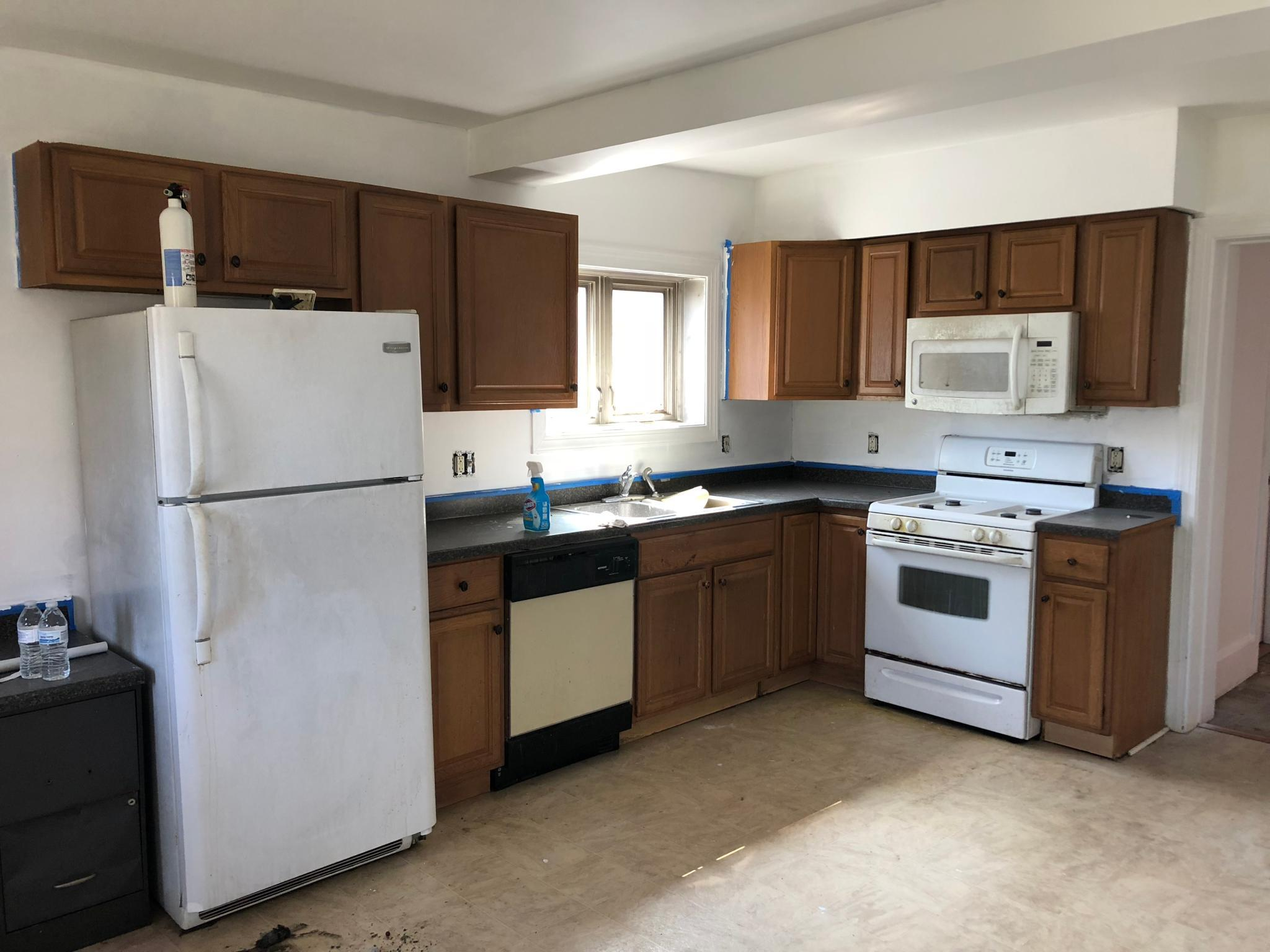 21 N West End Ave #1 For Rent - Lancaster, PA | Trulia Kitchen Cabinets Lancaster Pa on kitchen tables lancaster pa, mom's house lancaster pa, modular homes lancaster pa, cupolas lancaster pa, custom kitchens lancaster pa, pantry lancaster pa, sheds lancaster pa, country furniture lancaster pa, reclaimed wood lancaster pa, amish furniture lancaster pa, interiors furniture lancaster pa, bedroom furniture lancaster pa, windsor chairs lancaster pa, farm tables lancaster pa, barnwood furniture lancaster pa,