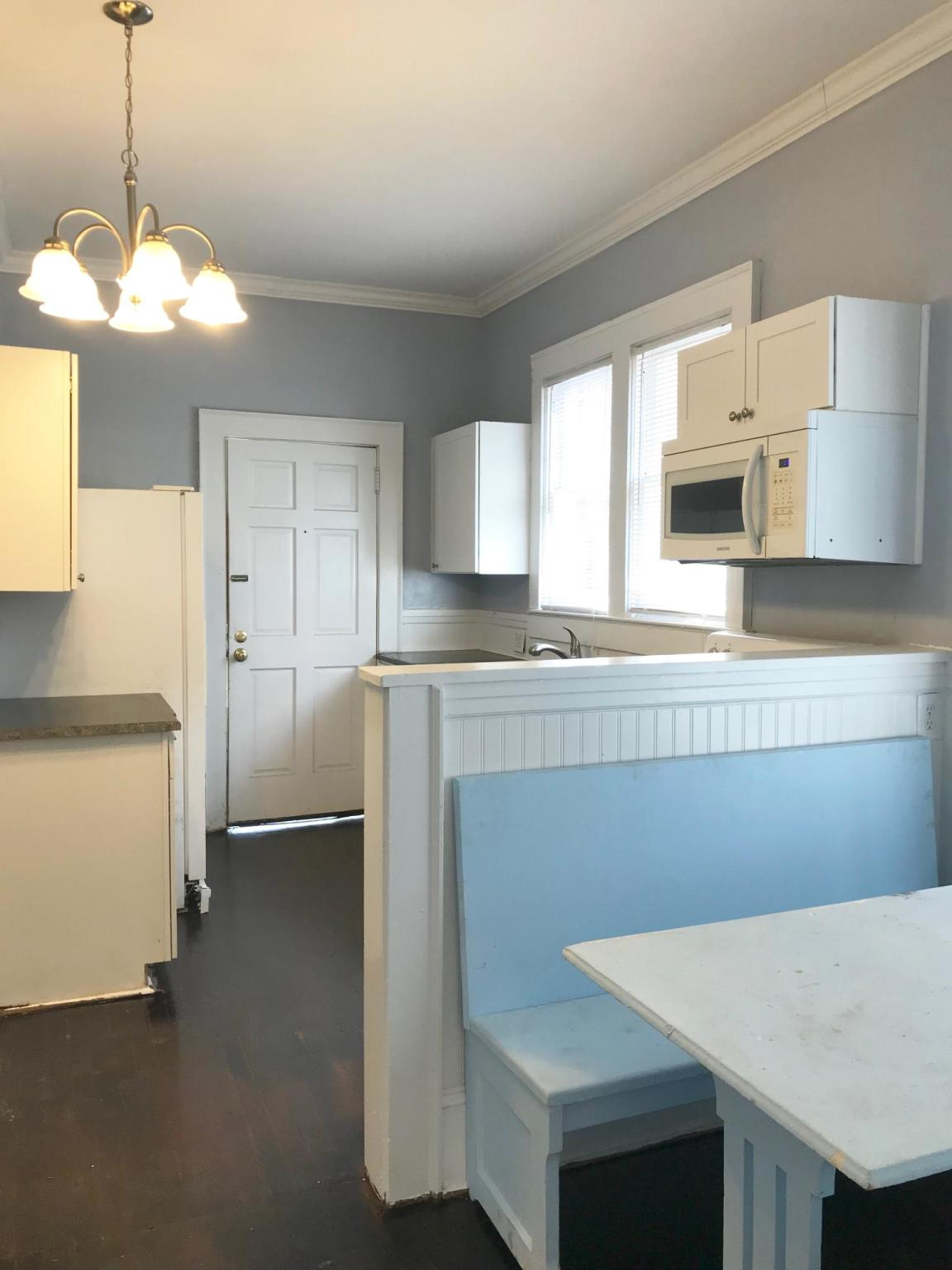 119 W Bell St #119 For Rent - Statesville, NC | Trulia