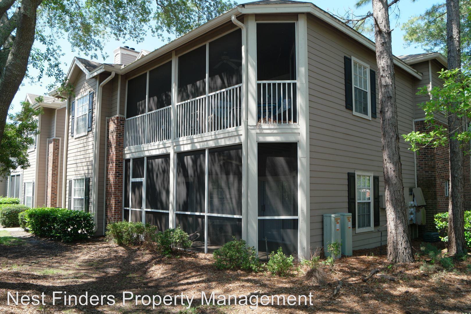 10000 Gate Parkway Sail Cv #2112 For Rent - Jacksonville, FL   Trulia