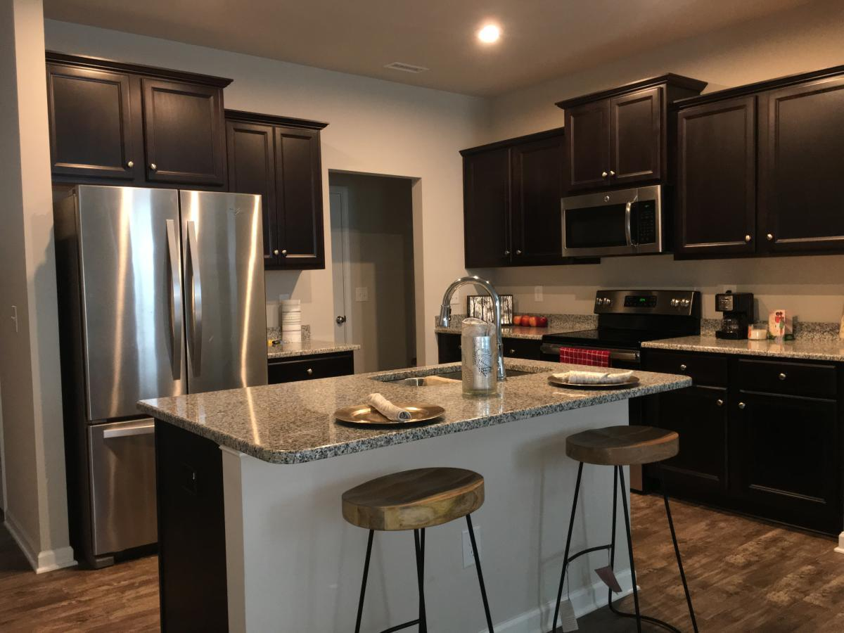 8913 Commons Townes Dr For Rent - Raleigh, NC | Trulia