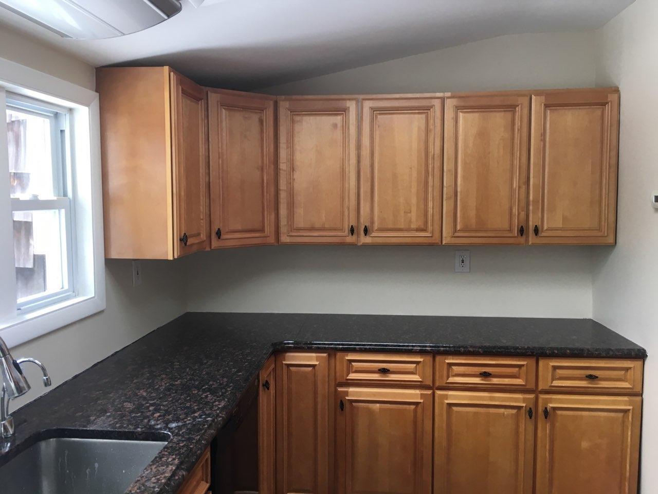 373 Dover Chester Rd, Randolph, NJ 07869 For Rent | Trulia