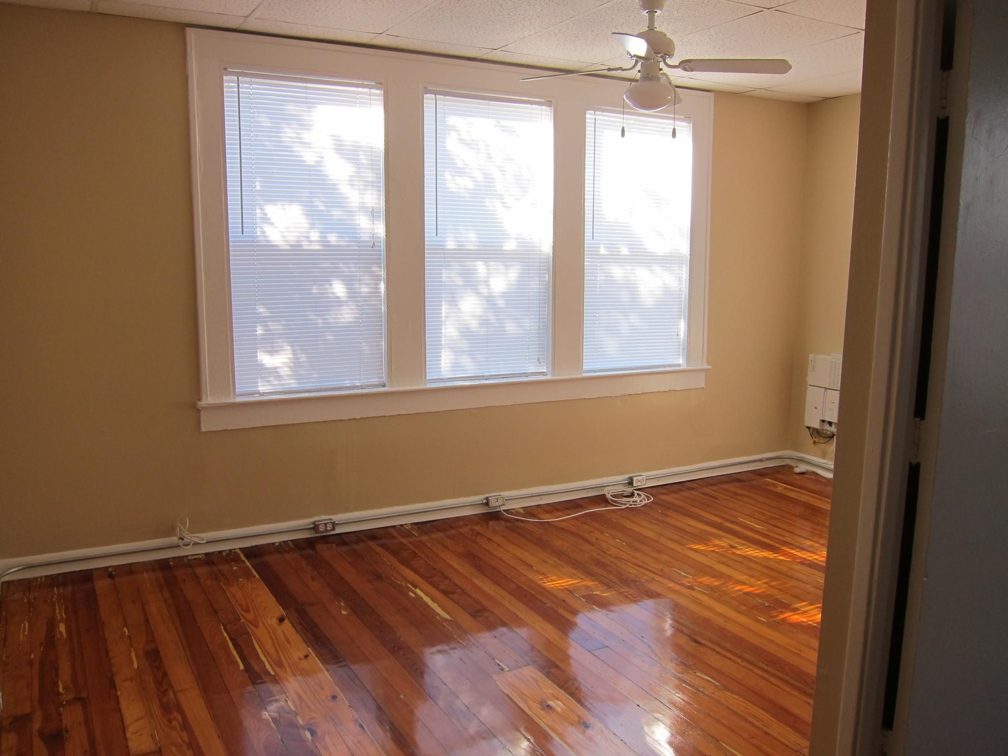 304 N Westland Ave For Rent - Tampa, FL   Trulia