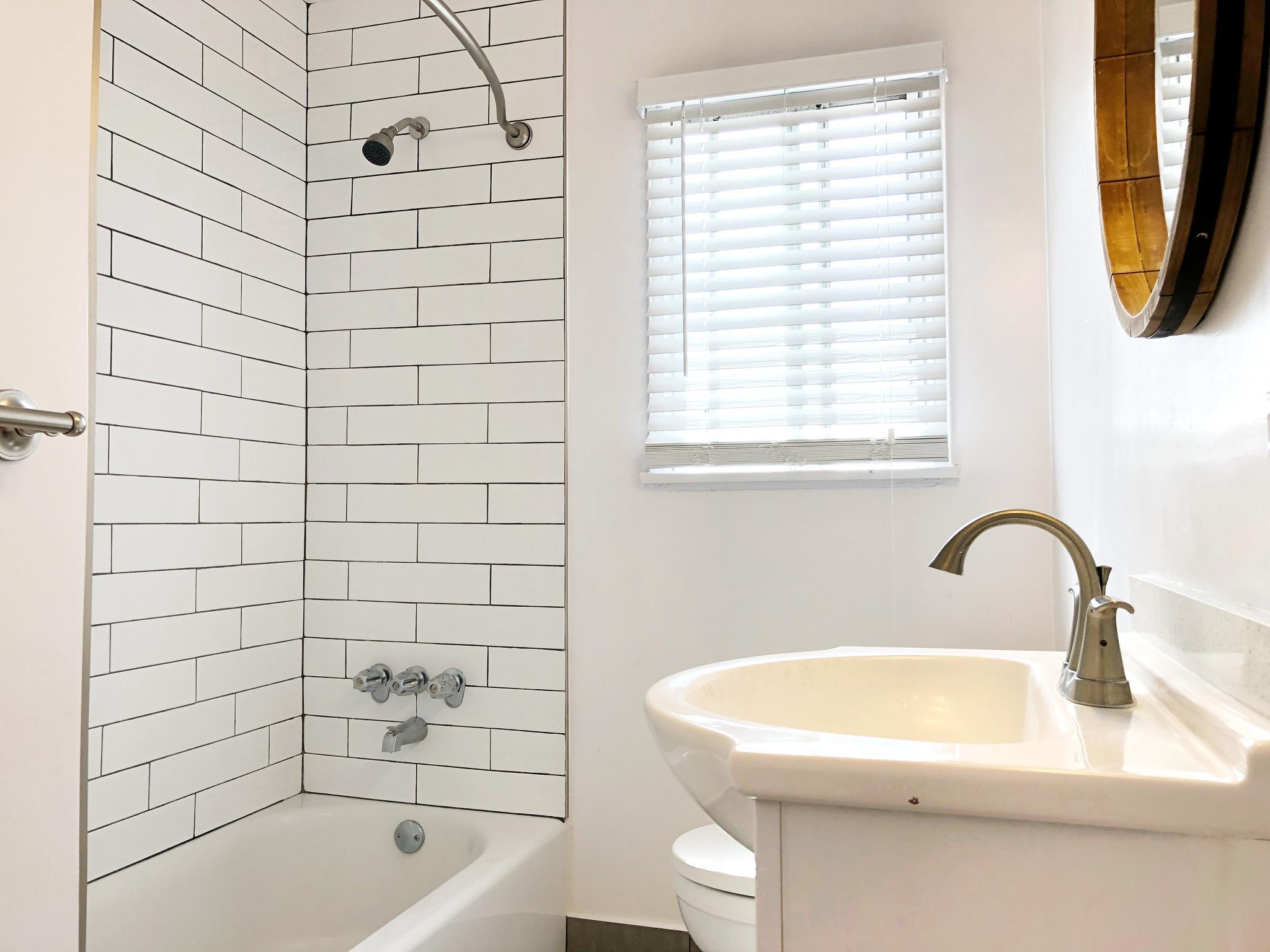 6139 Easton St For Rent - Los Angeles, CA | Trulia