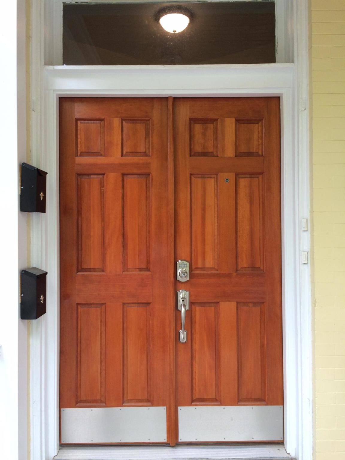 2218 Park Ave Richmond Va 23220 For Rent Trulia